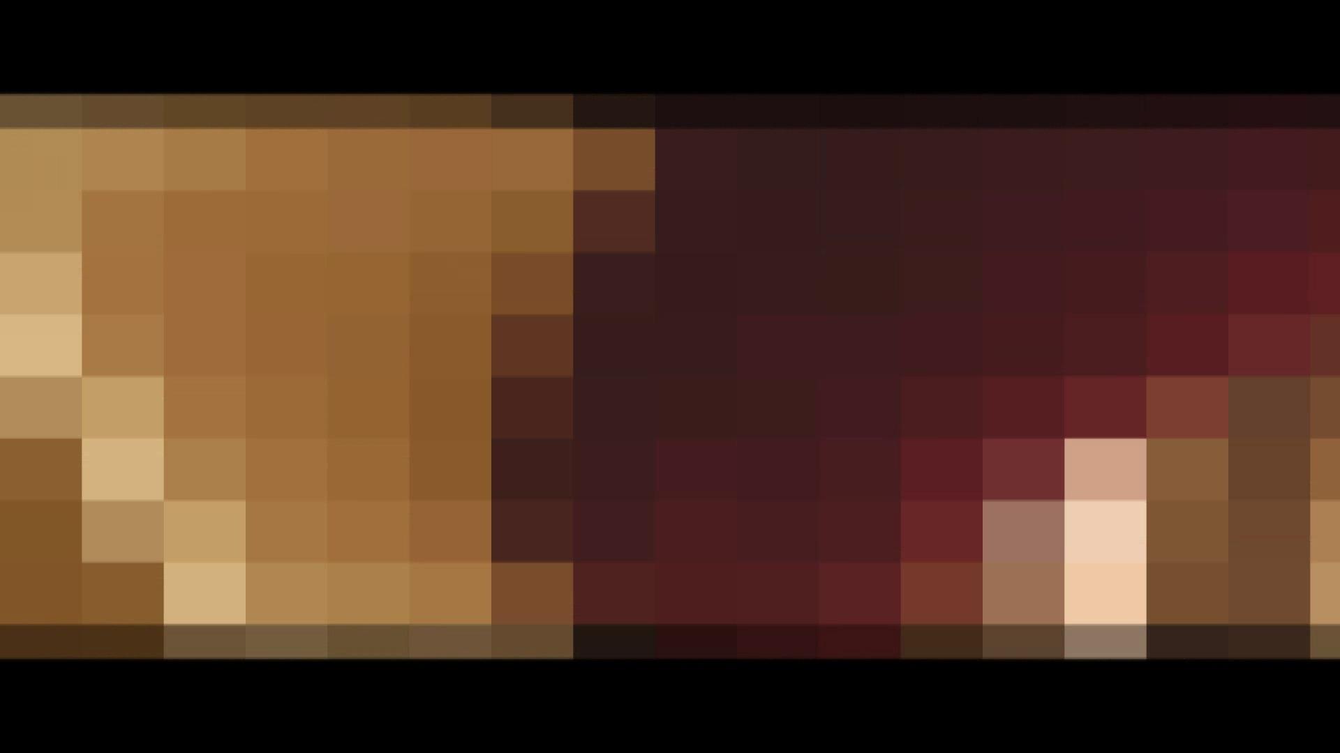 世界の射窓から vol.30 巨乳 SEX無修正画像 104pic 67