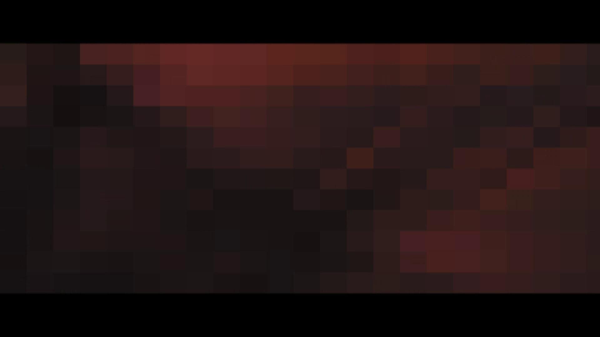 世界の射窓から vol.30 美人 おまんこ無修正動画無料 104pic 78