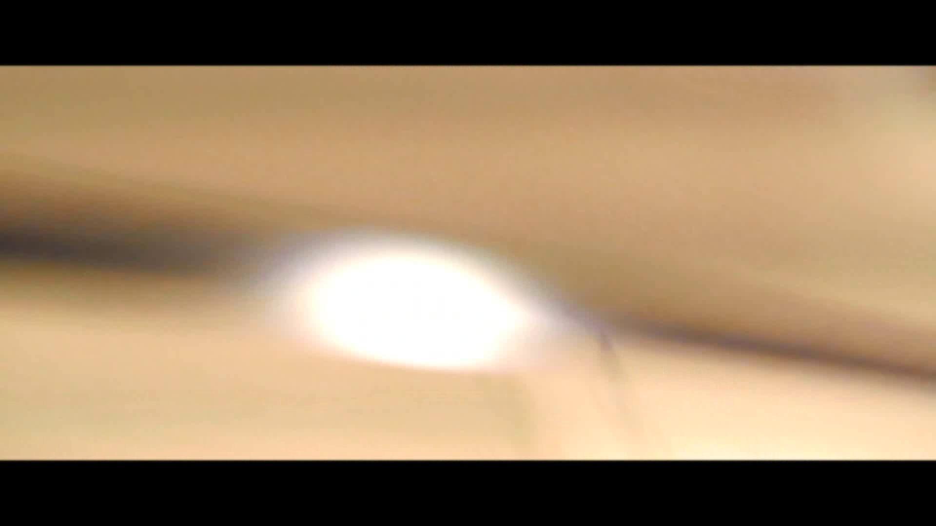 世界の射窓から vol.30 巨乳 SEX無修正画像 104pic 87