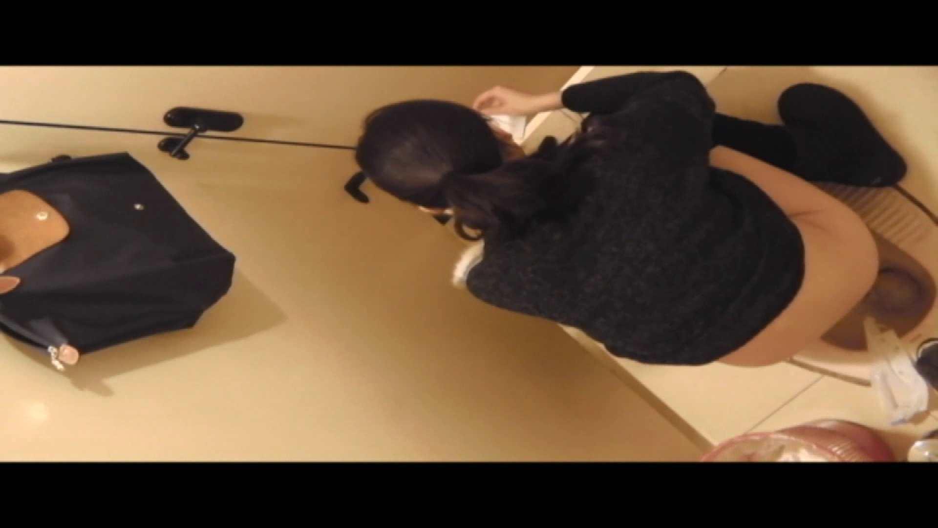 世界の射窓から vol.30 美人 おまんこ無修正動画無料 104pic 94