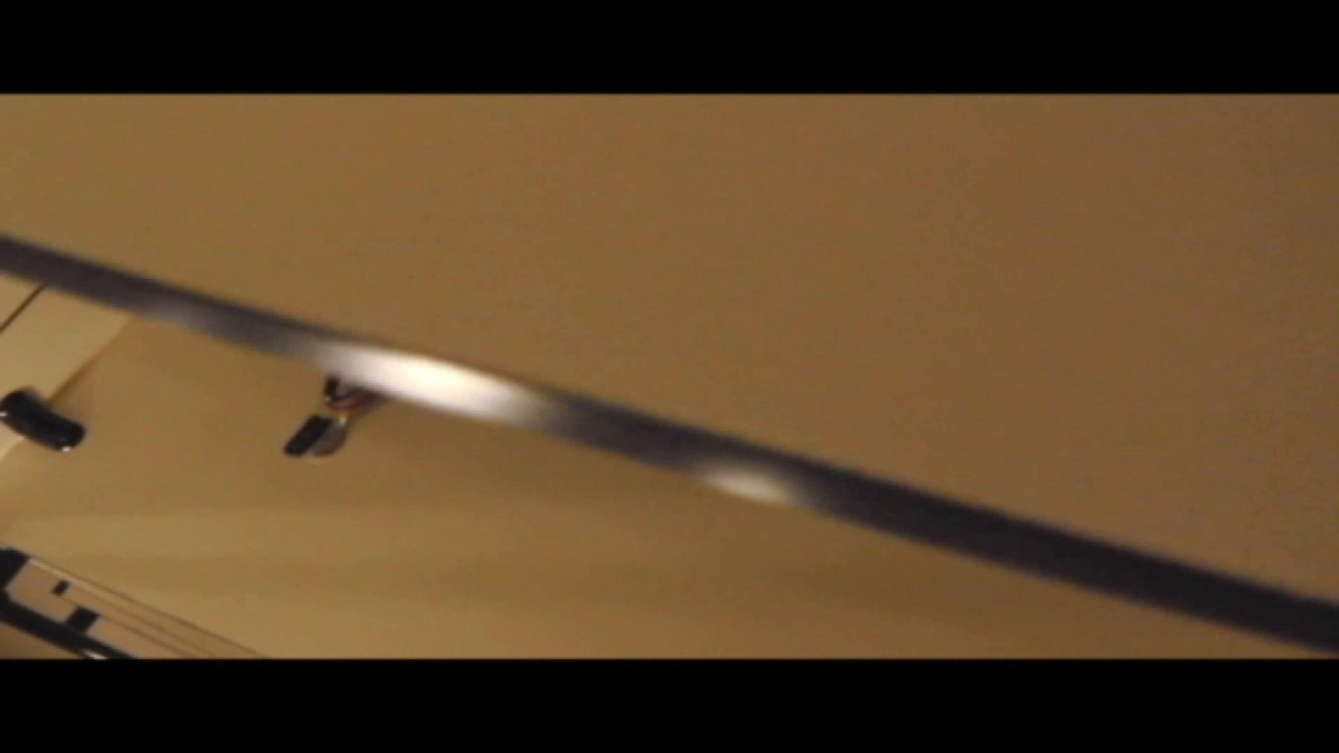 世界の射窓から vol.30 美人 おまんこ無修正動画無料 104pic 98
