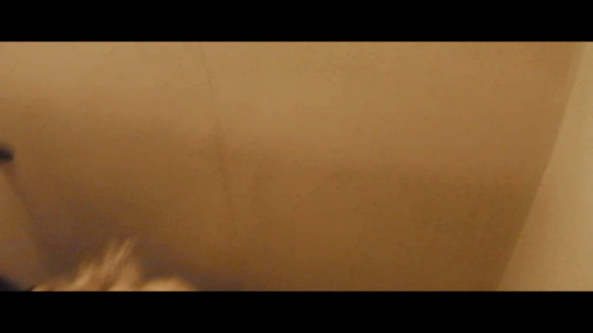 世界の射窓から vol.30 巨乳 SEX無修正画像 104pic 99