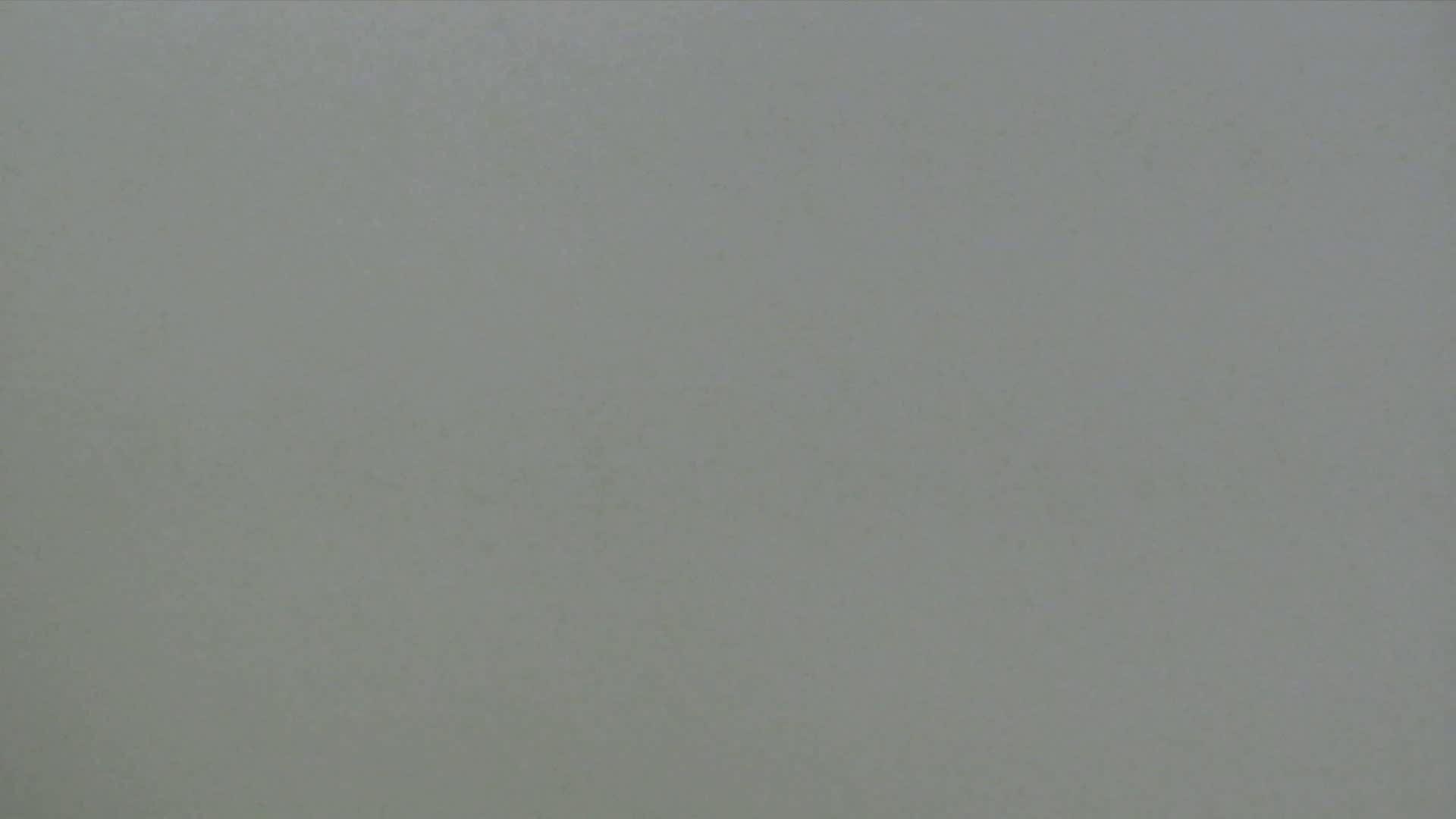 世界の射窓から vol.33 驚異の屈伸力w OLの実態 | 0  45pic 19