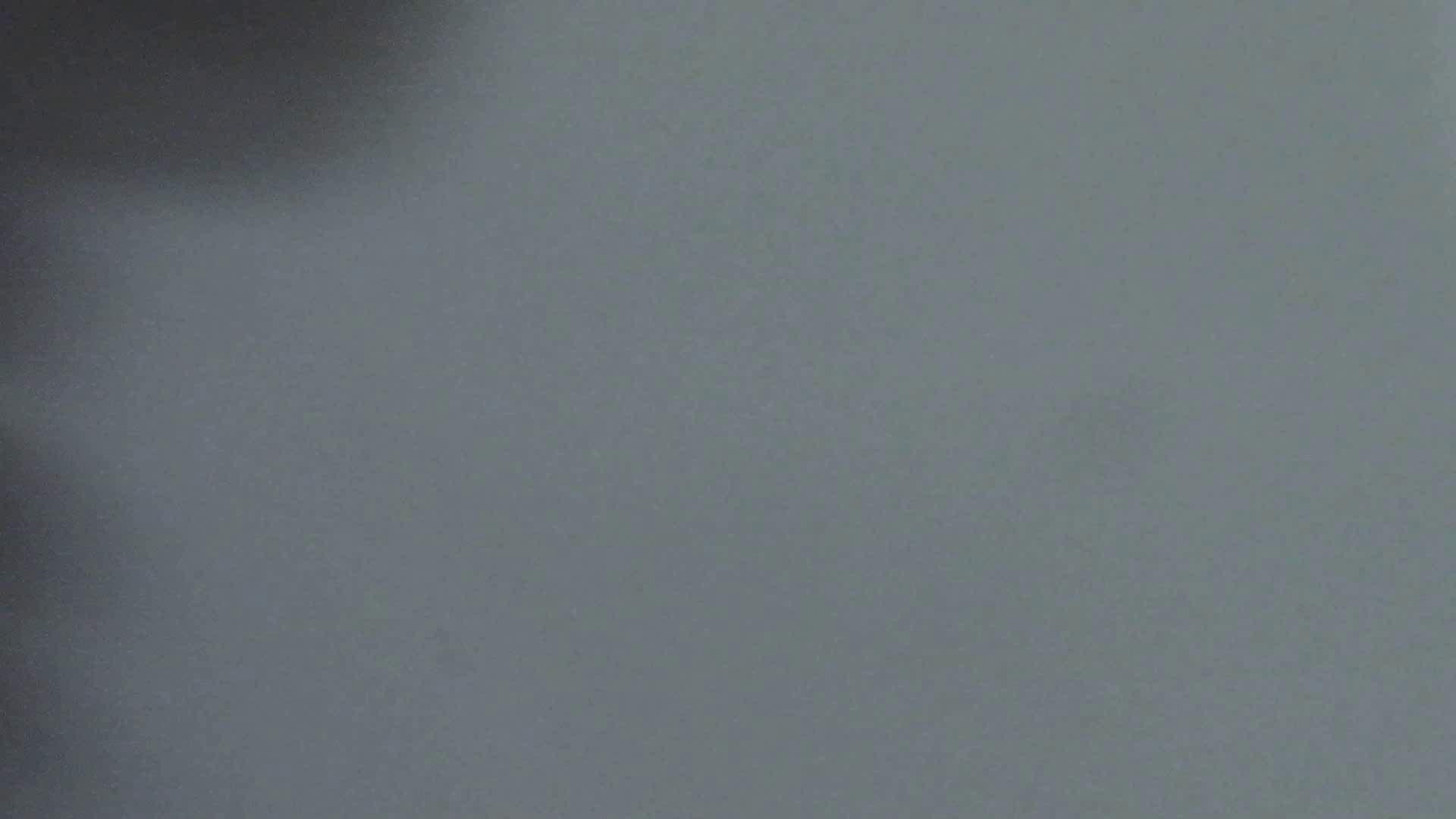世界の射窓から vol.33 驚異の屈伸力w OLの実態  45pic 20