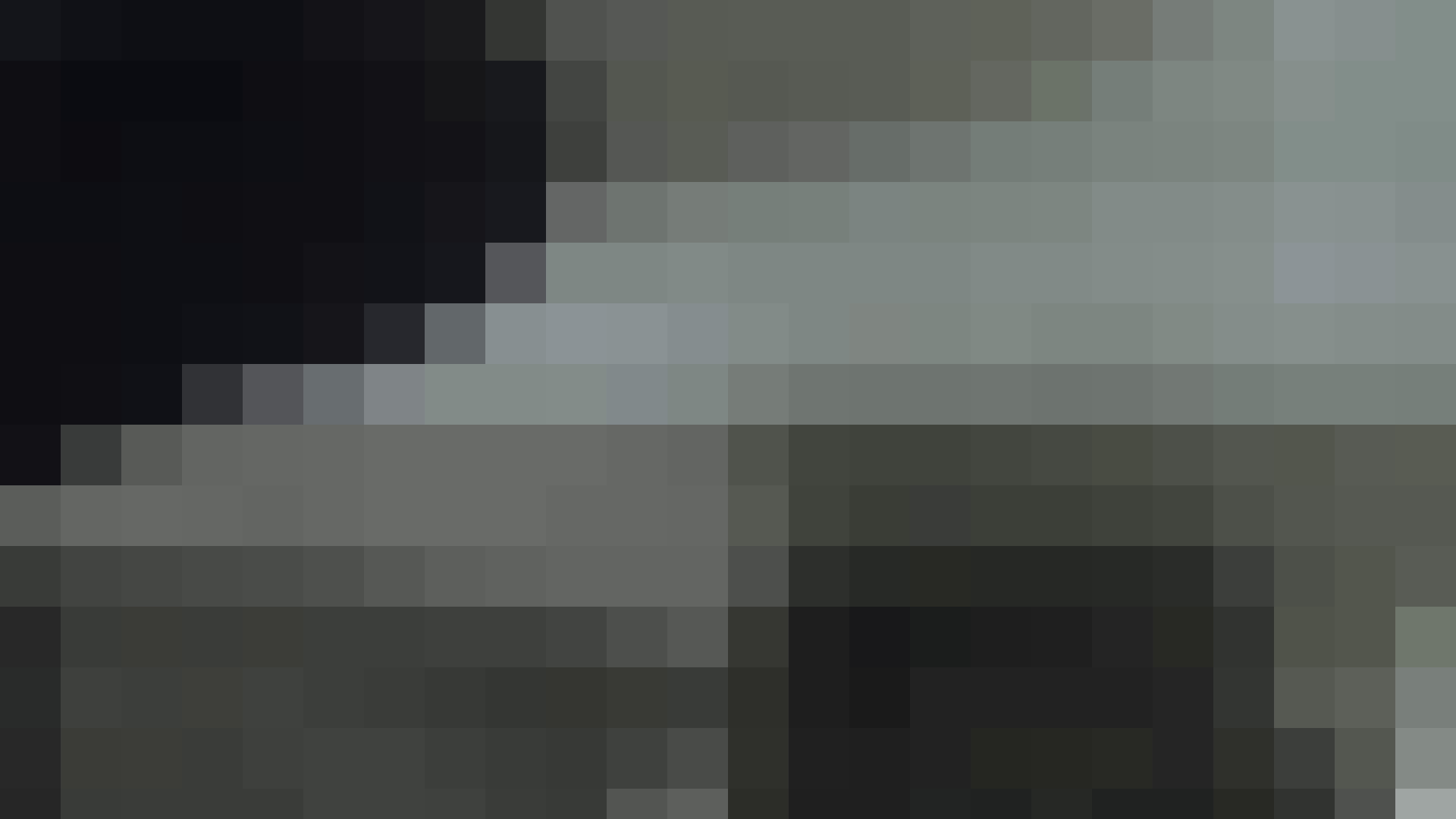 世界の射窓から vol.33 驚異の屈伸力w OLの実態  45pic 24