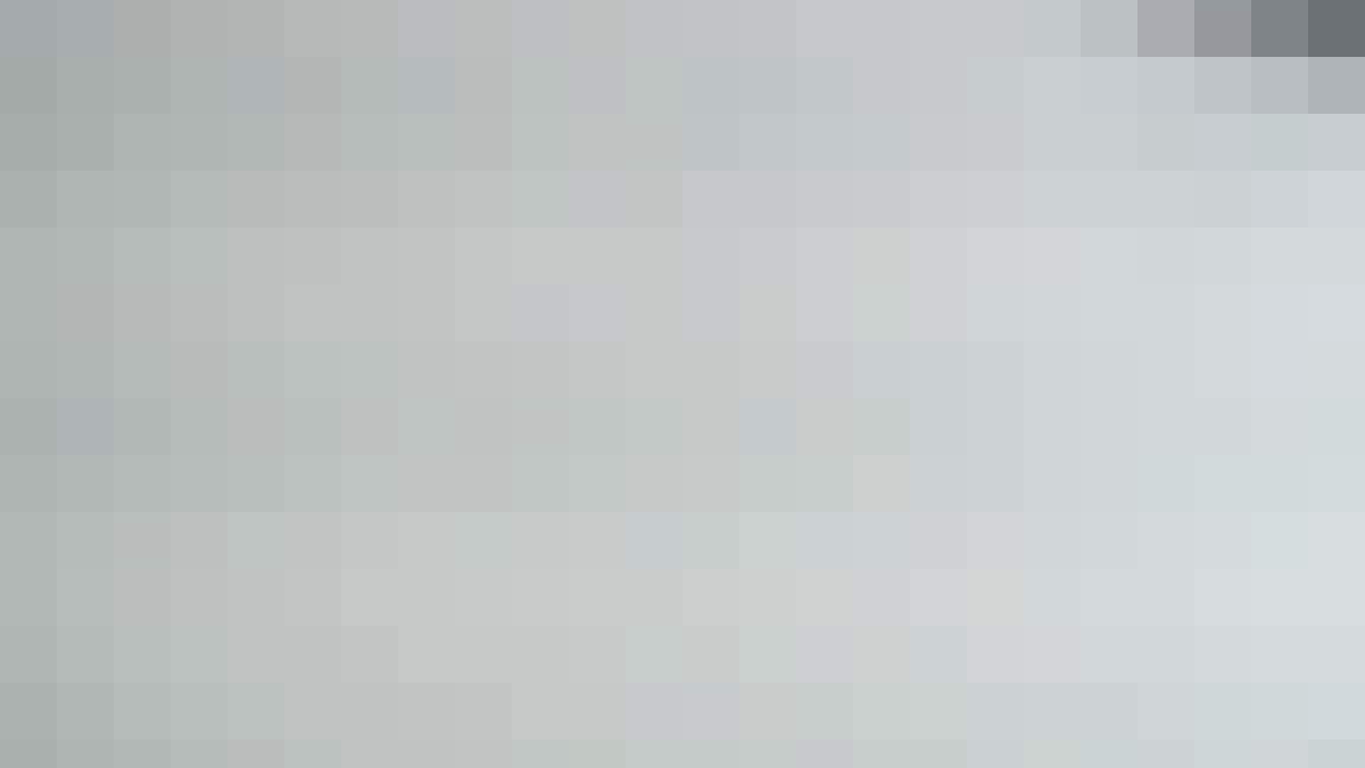 世界の射窓から vol.39 OLの実態 | 0  44pic 9