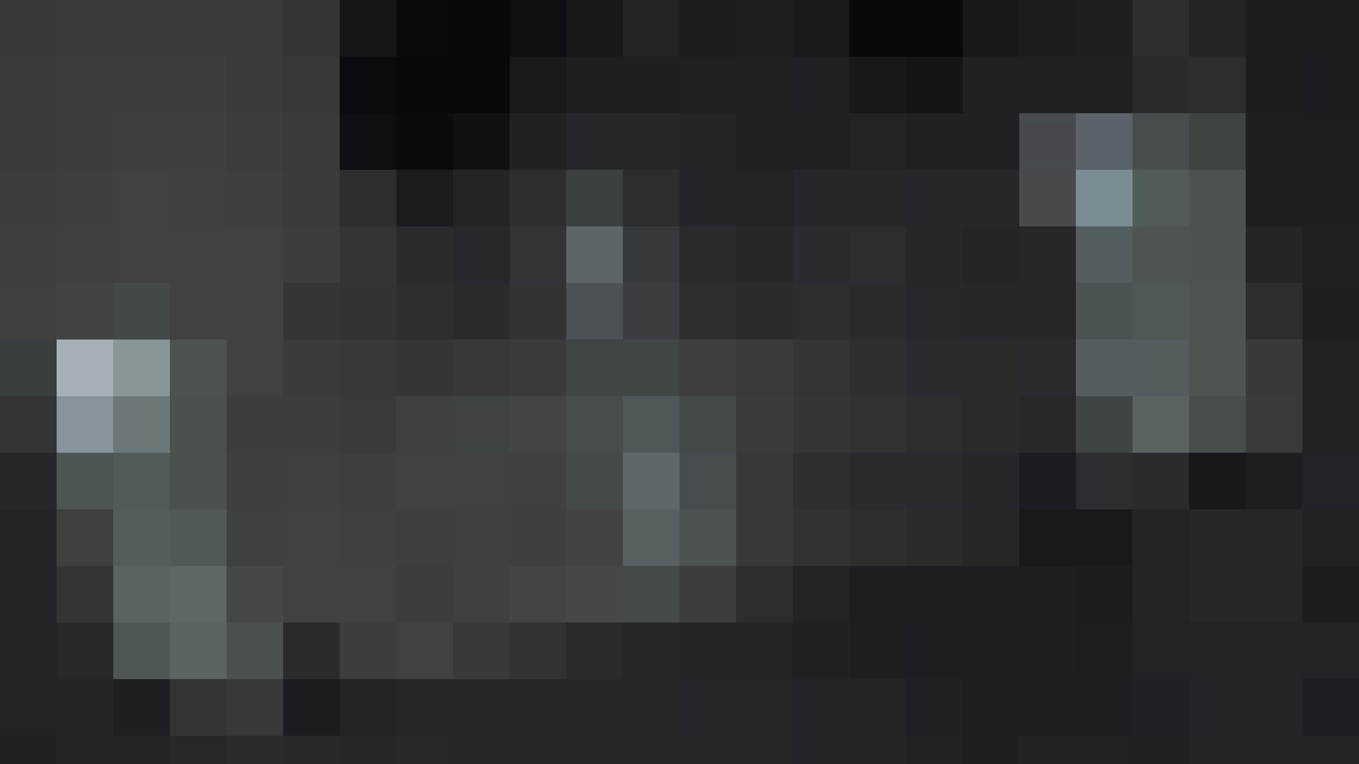 世界の射窓から vol.39 OLの実態  44pic 10