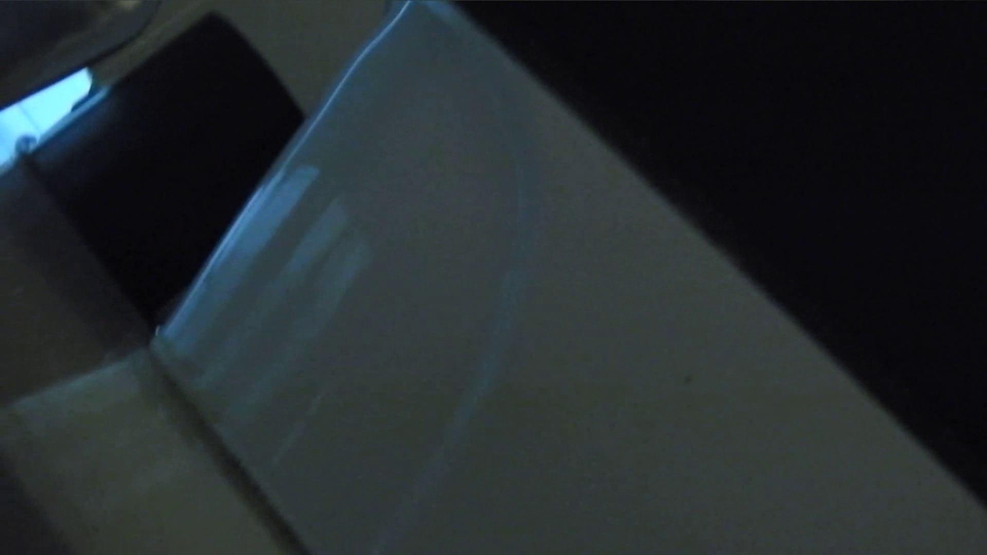 世界の射窓から vol.39 OLの実態  44pic 20