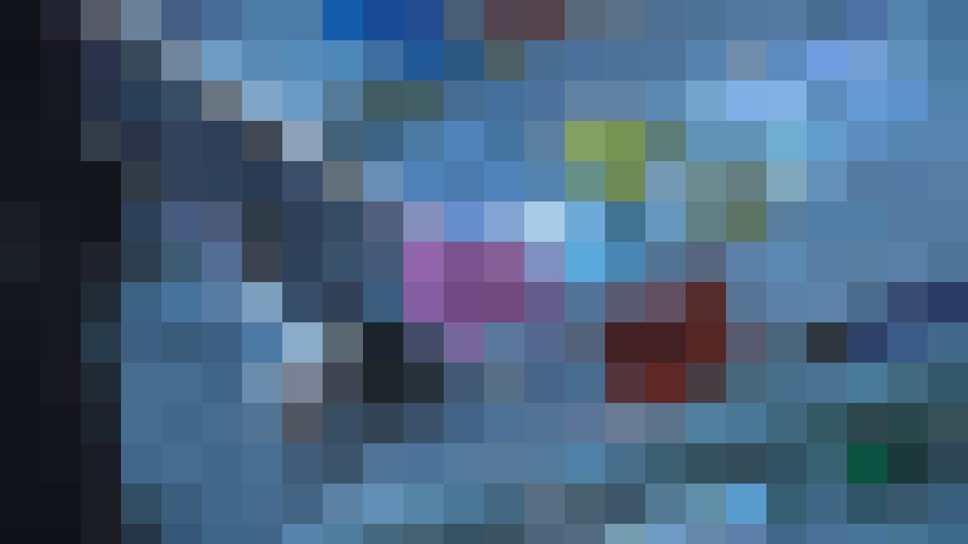 世界の射窓から vol.39 OLの実態  44pic 40