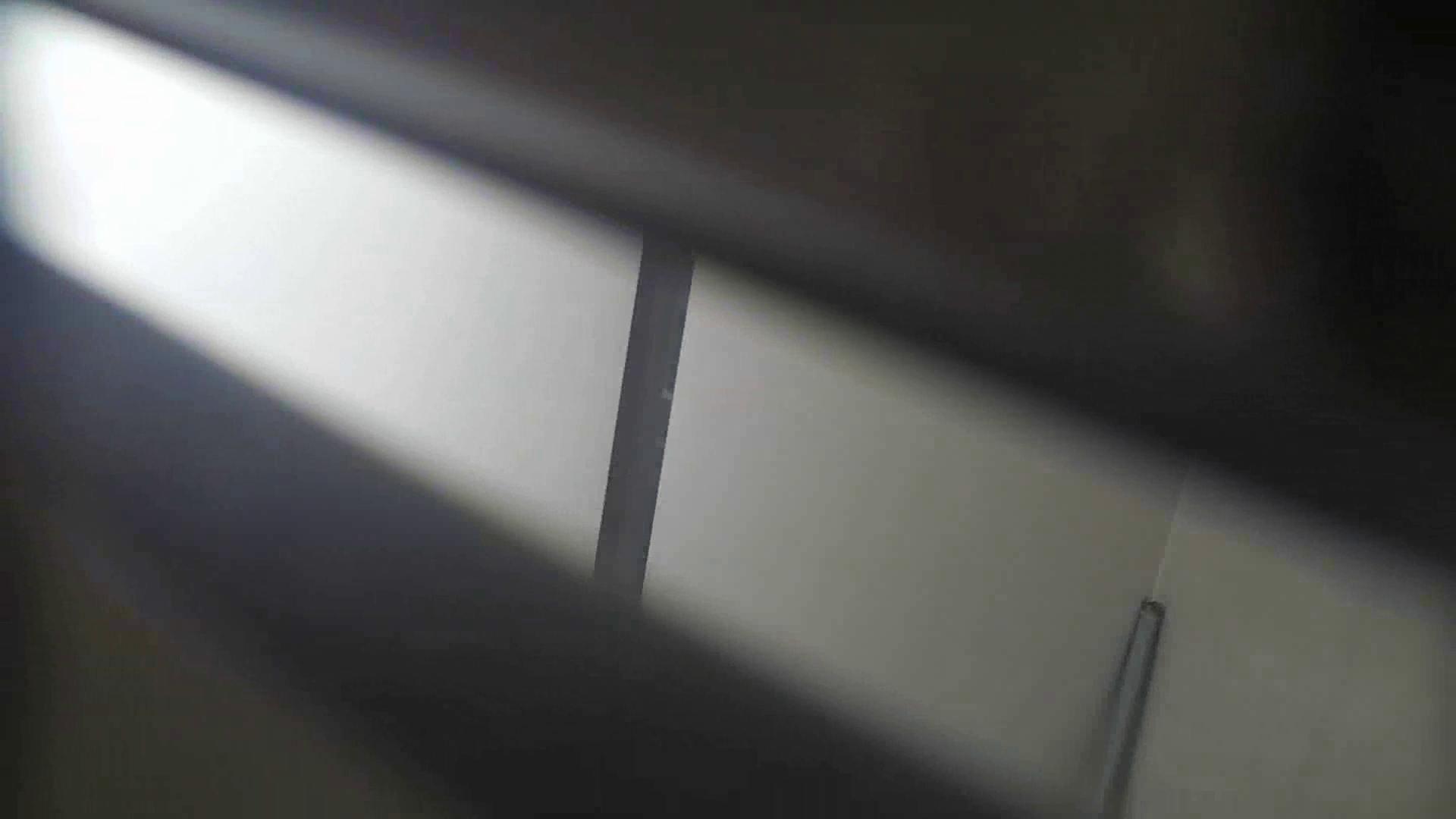 世界の射窓から vol.43 ソーニュー OLの実態  35pic 12