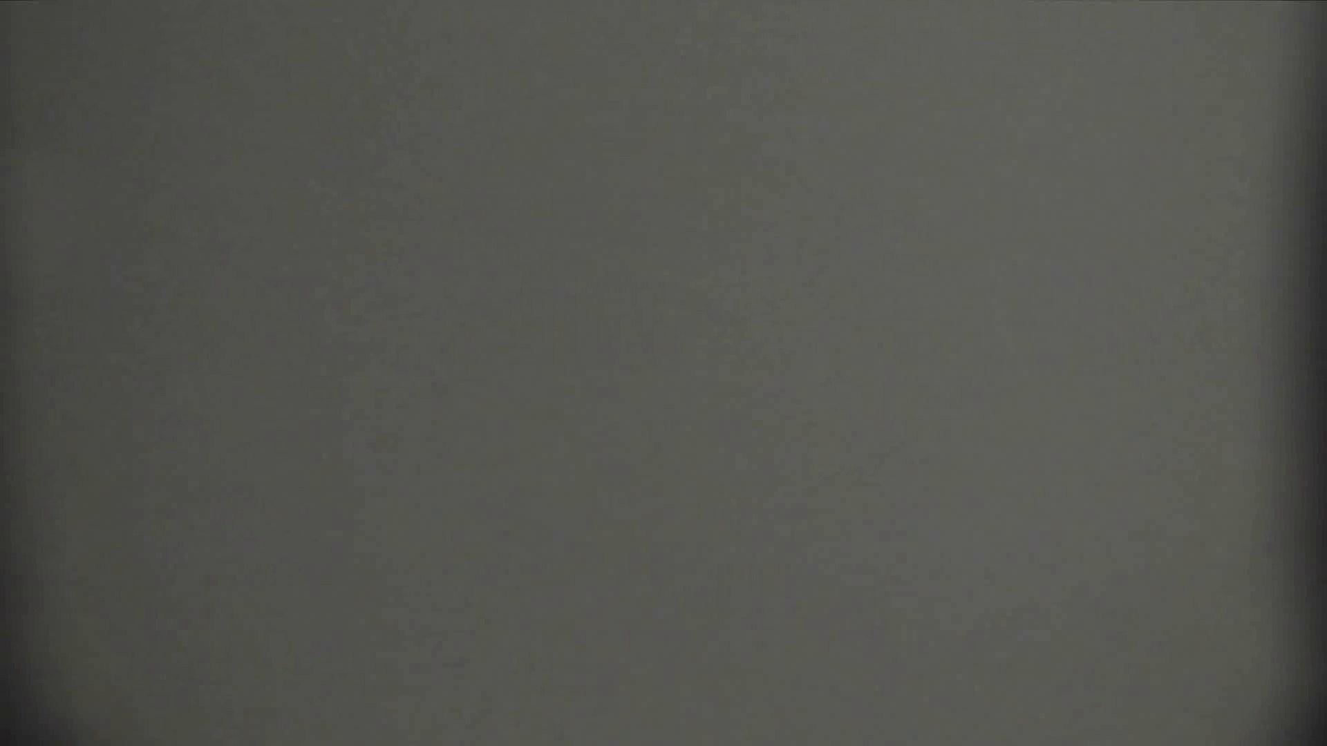 世界の射窓から vol.43 ソーニュー OLの実態   洗面所  35pic 15