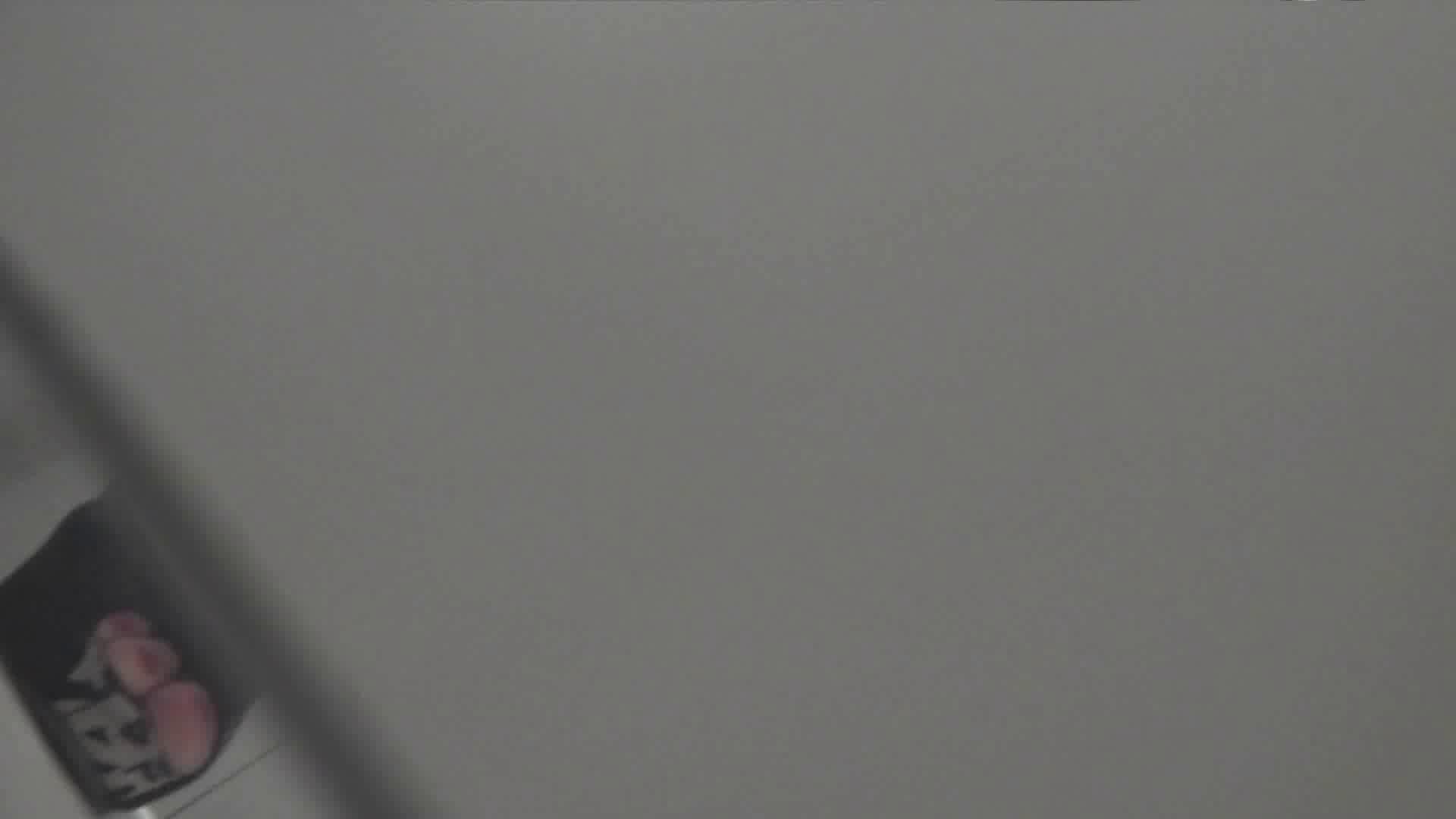 世界の射窓から vol.44 お上品そうな OLの実態 | 洗面所  101pic 1