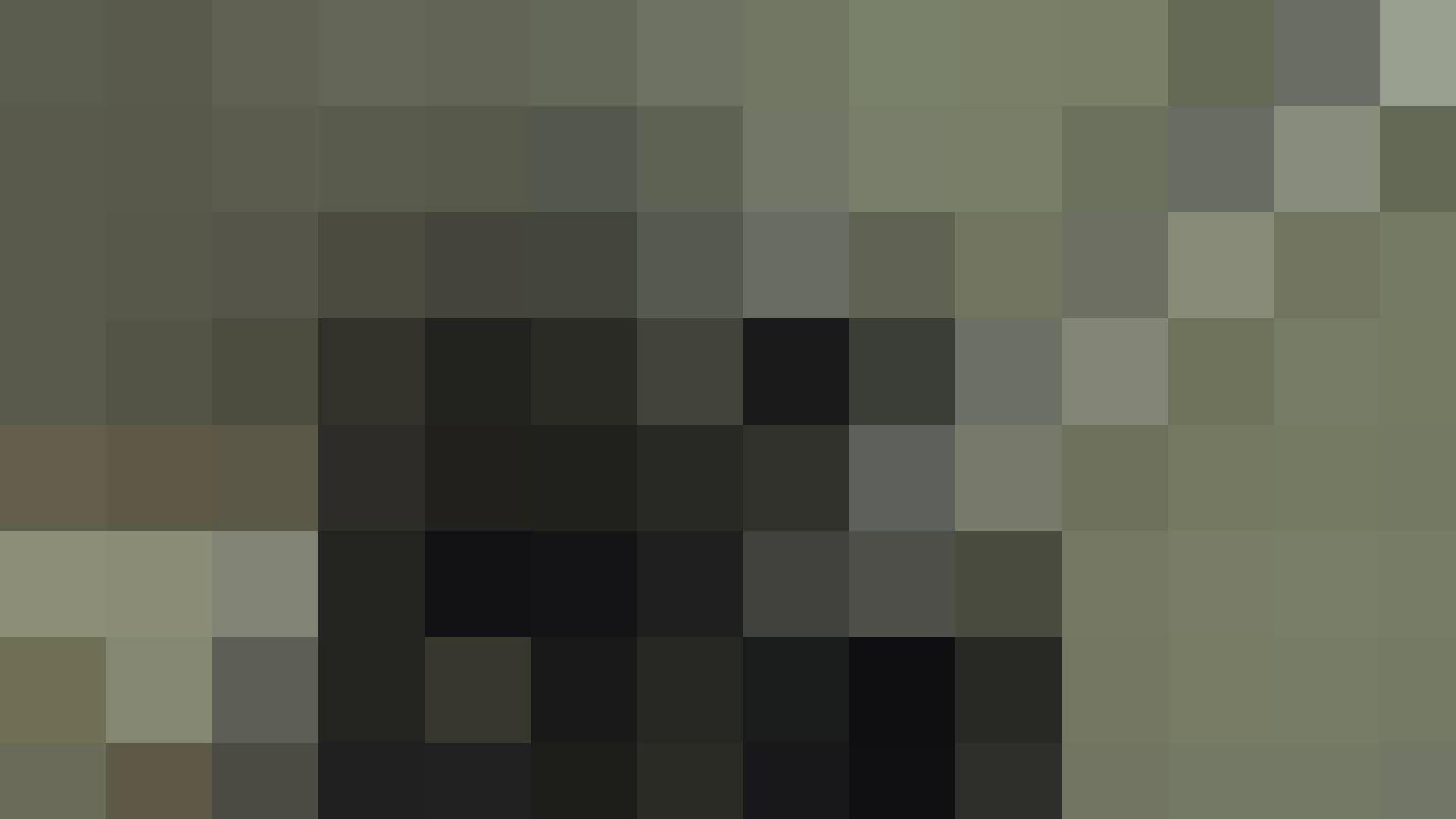 世界の射窓から vol.44 お上品そうな OLの実態  101pic 16