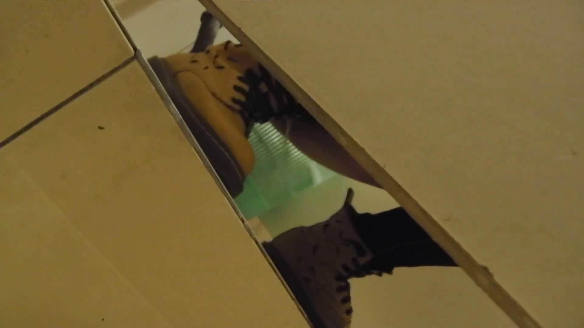 世界の射窓から vol.44 お上品そうな OLの実態 | 洗面所  101pic 49