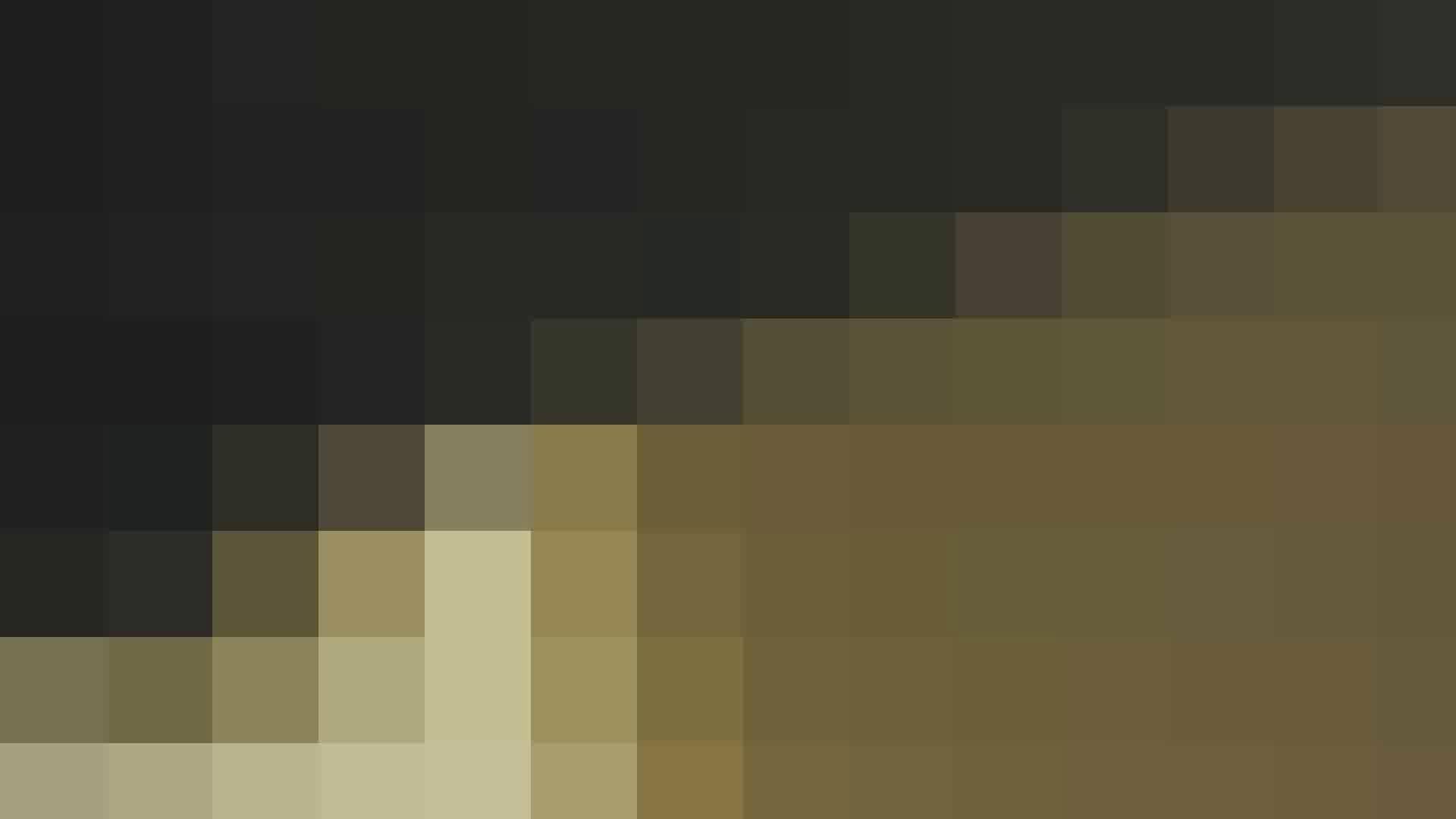 世界の射窓から vol.44 お上品そうな OLの実態 | 洗面所  101pic 61