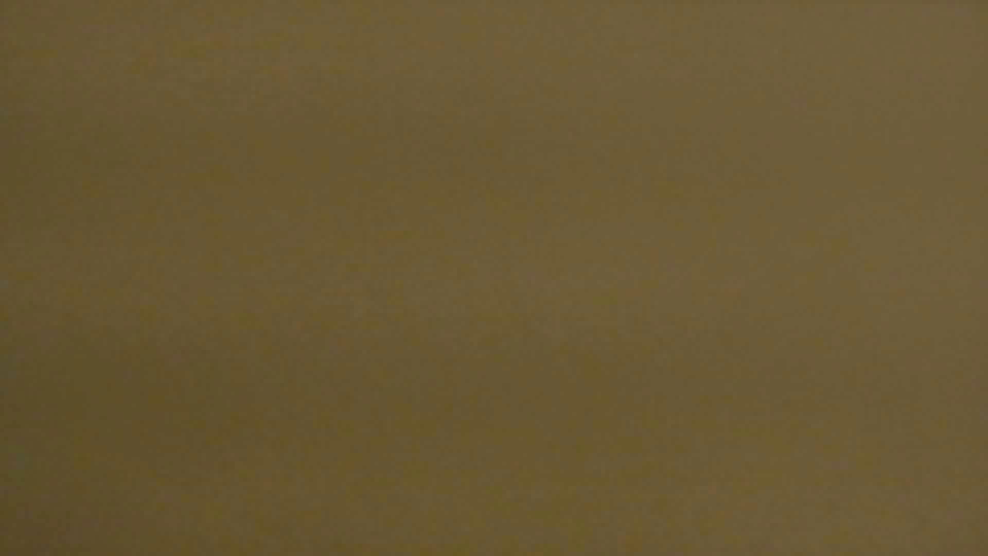 世界の射窓から vol.44 お上品そうな OLの実態  101pic 94