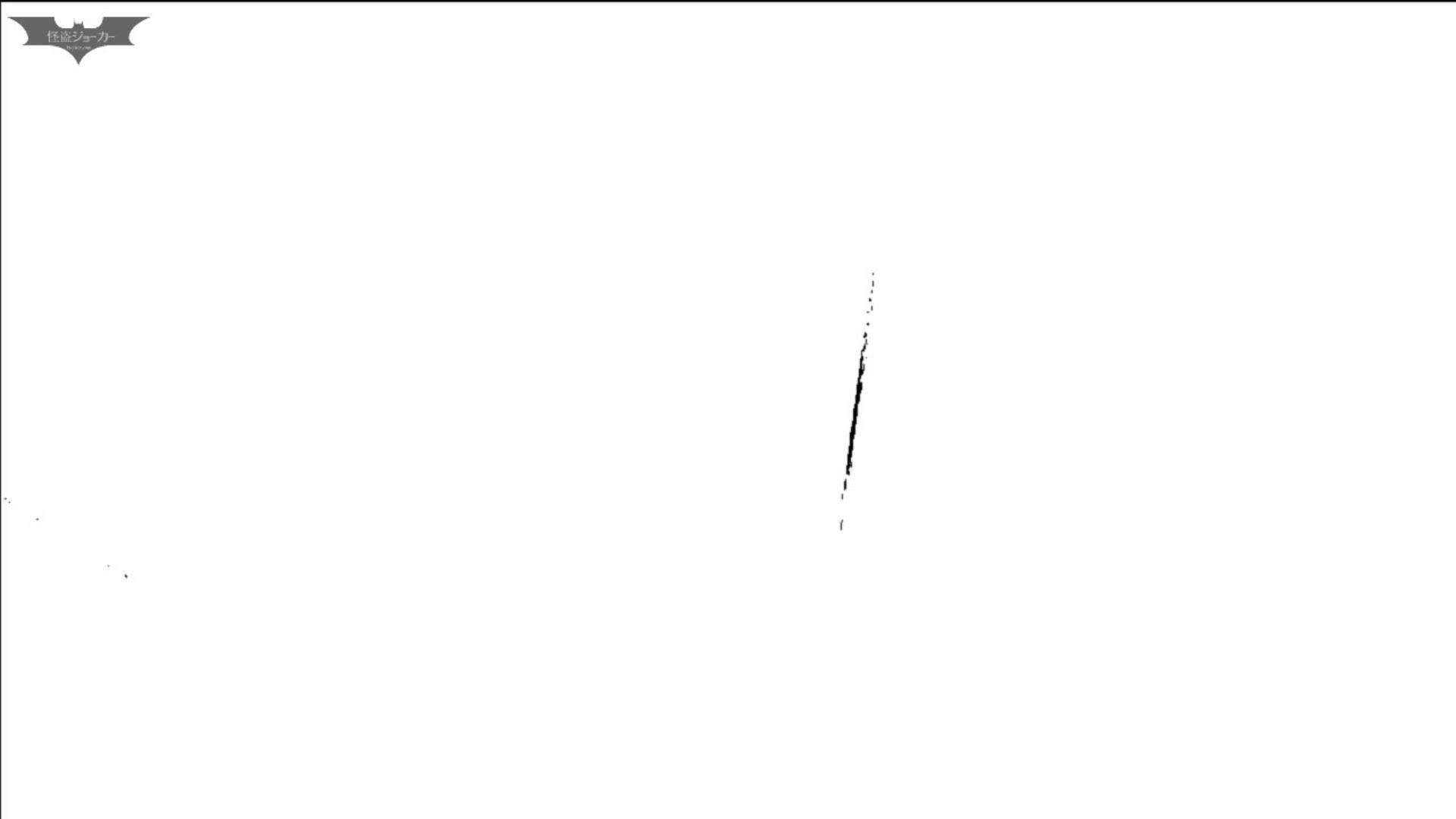 新世界の射窓 No68 洋式の腰の突き出し具合。エッロいです!! 洗面所   0  49pic 19