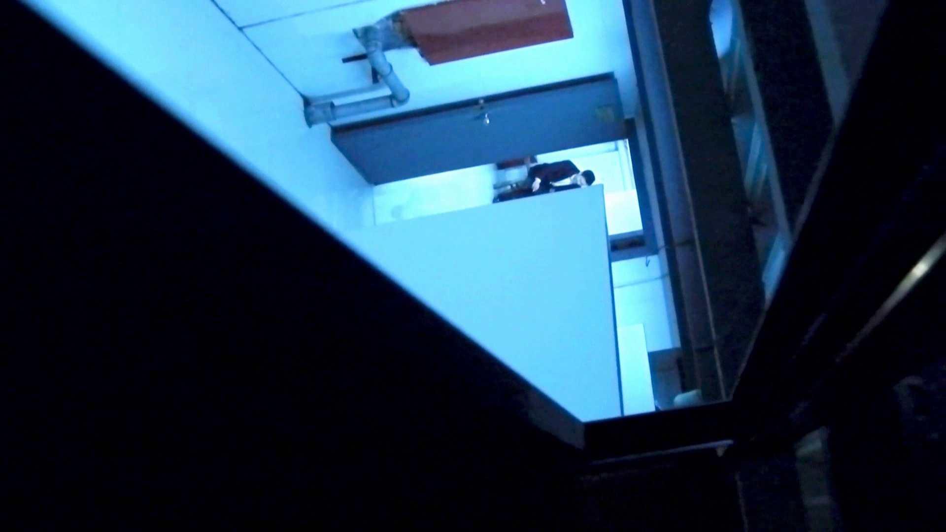 新世界の射窓 No70 世界の窓70 八頭身美女のエロい中腰 美女   洗面所  104pic 25