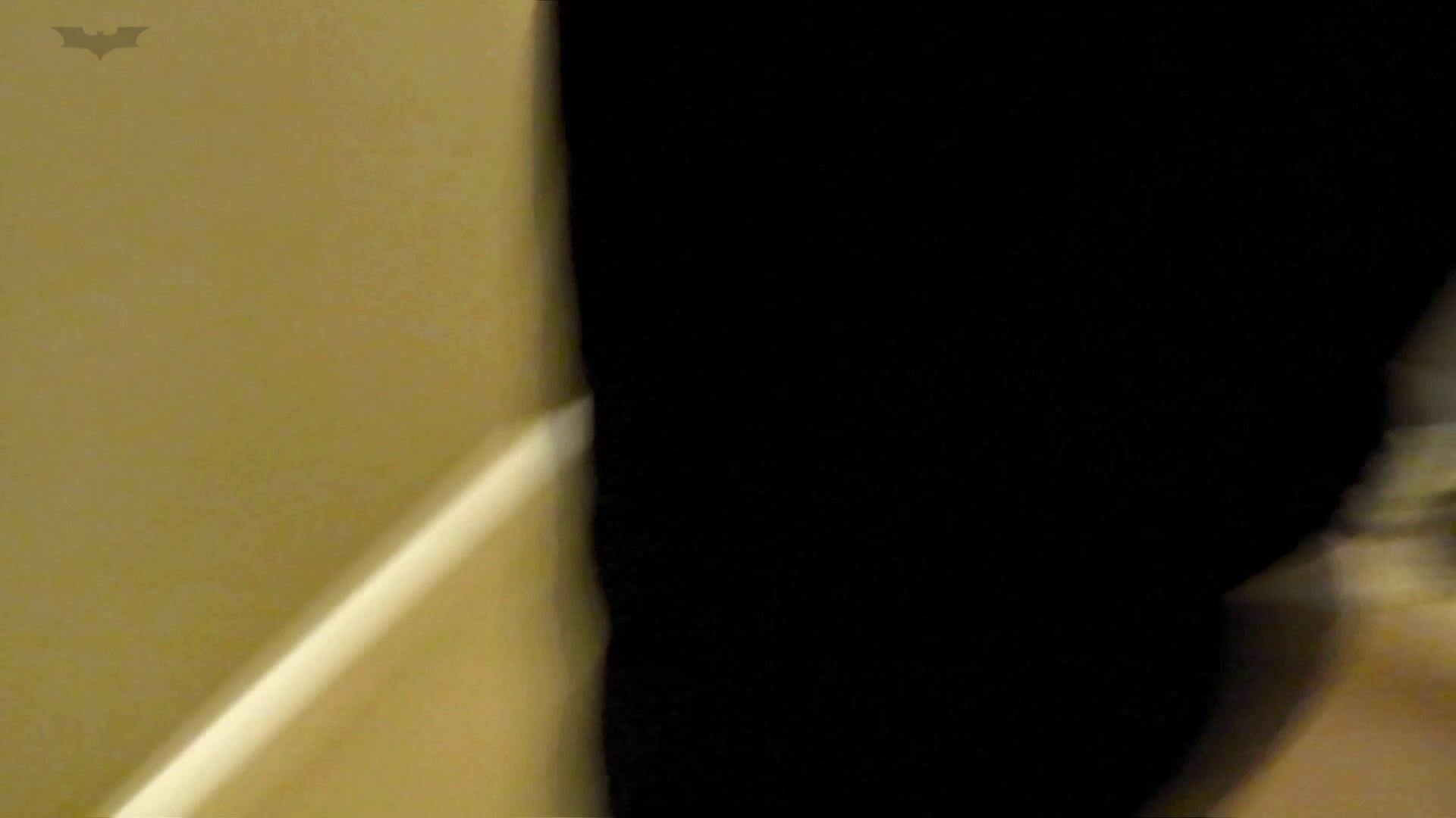 新世界の射窓 No74ゆきりん潜入活動の中こんな三穴からの噴射は初めてです。 潜入   洗面所  50pic 23