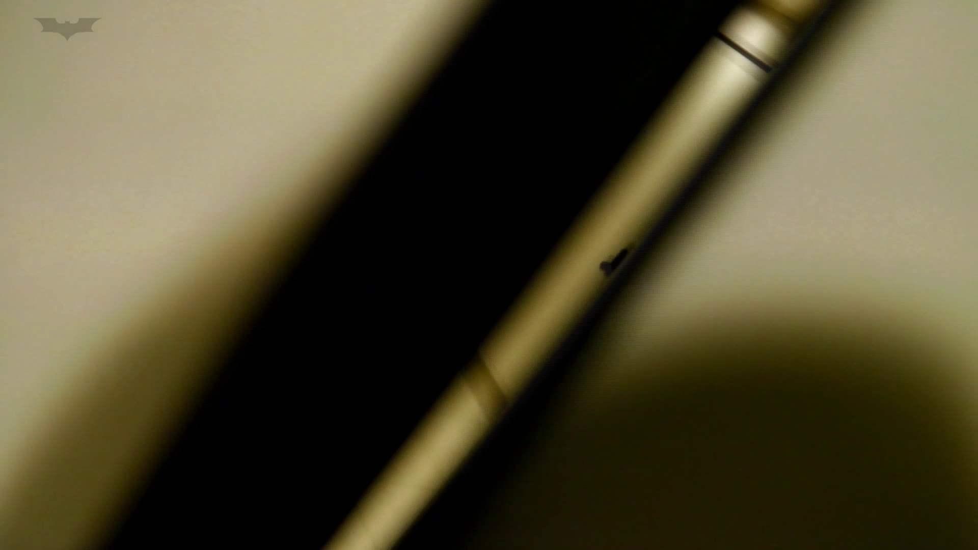新世界の射窓 No76 久しぶりに見るとやっぱりいい 洗面所  70pic 44