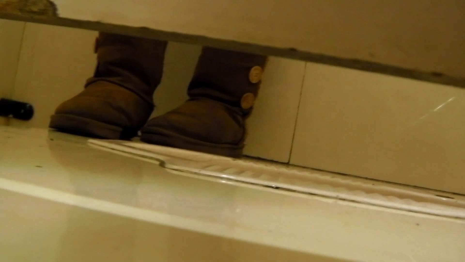 新世界の射窓 No76 久しぶりに見るとやっぱりいい 洗面所   0  70pic 55