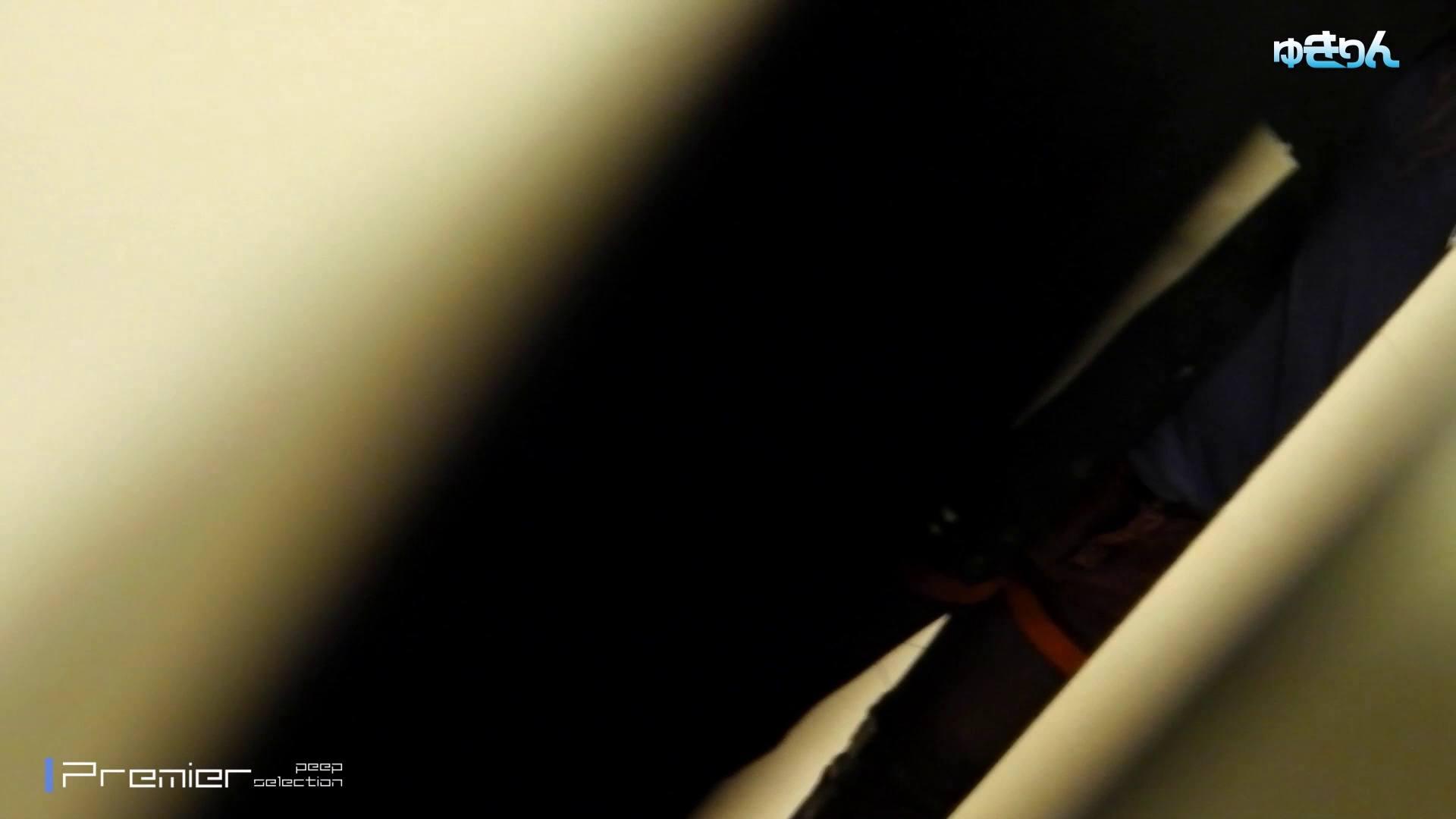 新世界の射窓 No88 必見スニーカーで壁を超える長身!!美女3人 美女 | 洗面所  25pic 3
