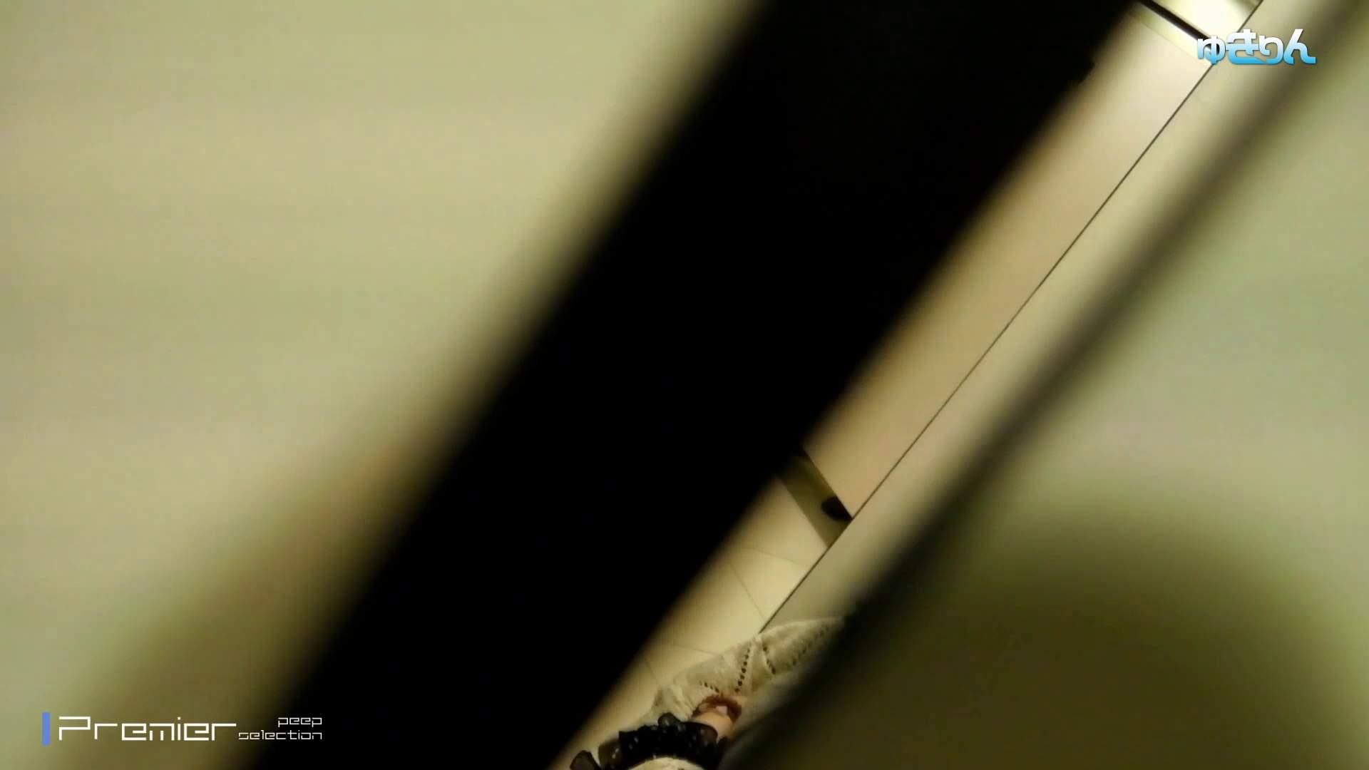 新世界の射窓 No88 必見スニーカーで壁を超える長身!!美女3人 美女 | 洗面所  25pic 19