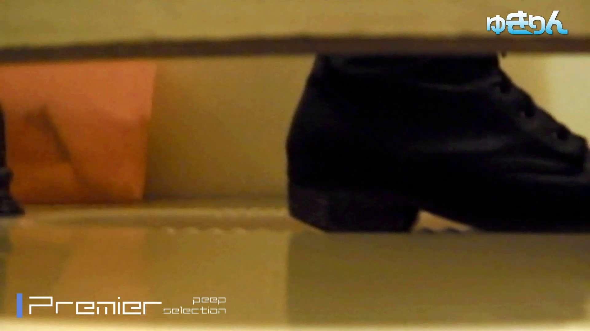 新世界の射窓 No92 黒髪、長身 170cm現場情報! 丸見え | 0  97pic 11