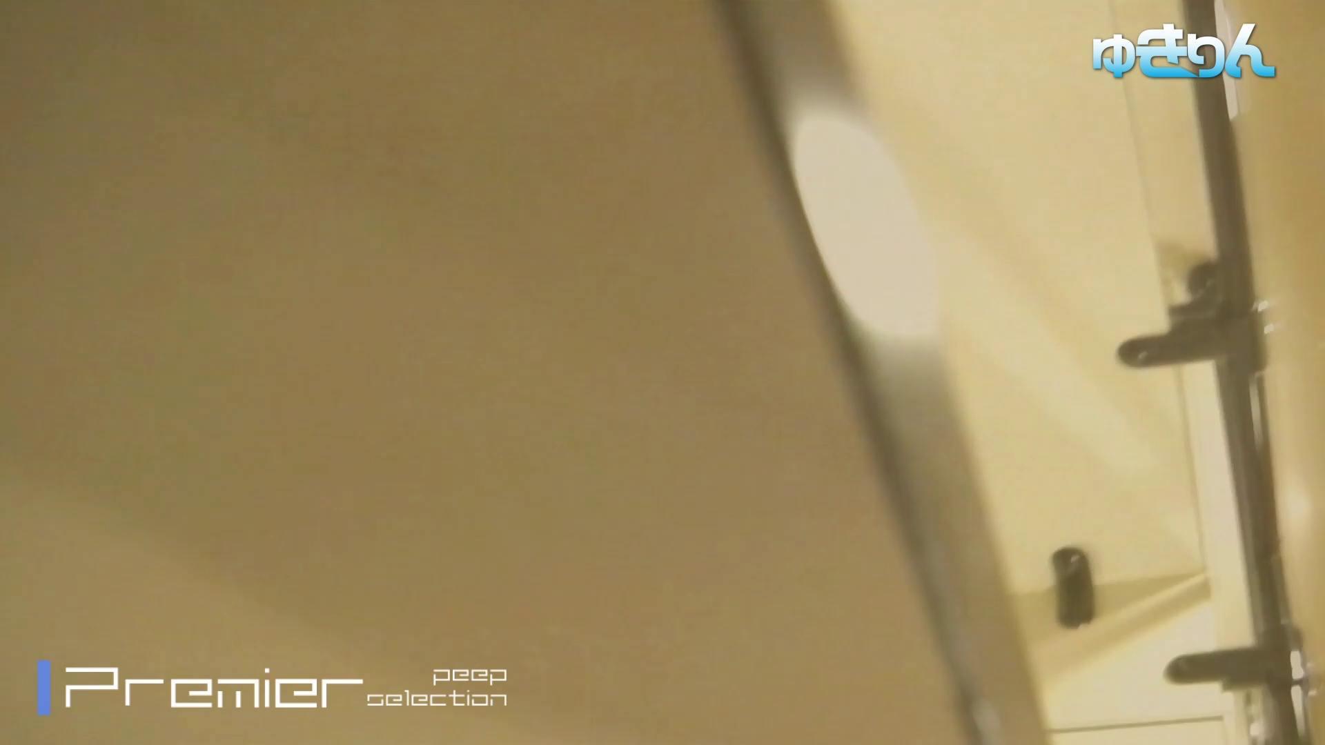 新世界の射窓 No92 黒髪、長身 170cm現場情報! 丸見え  97pic 12