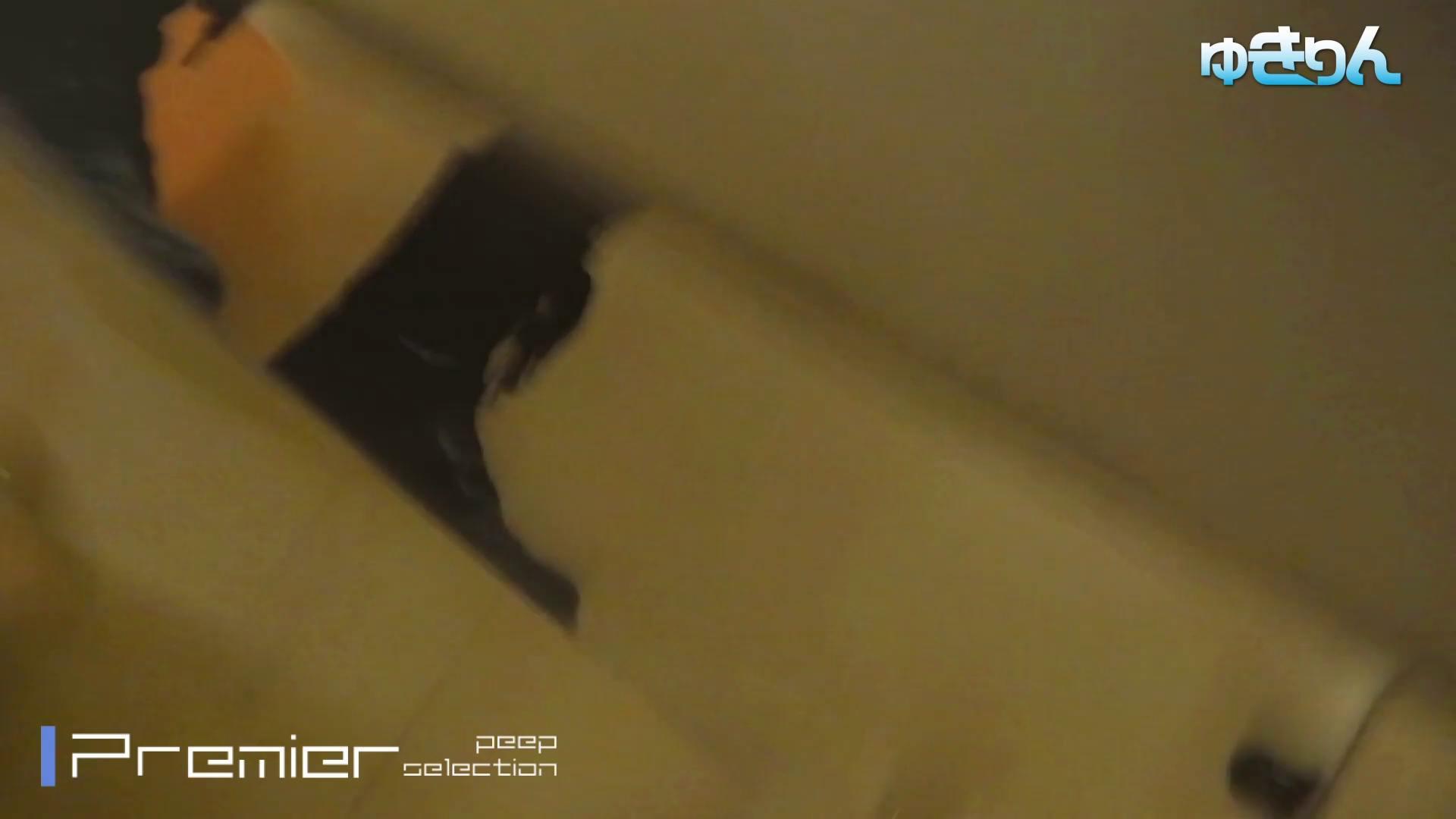 新世界の射窓 No92 黒髪、長身 170cm現場情報! 丸見え | 0  97pic 19