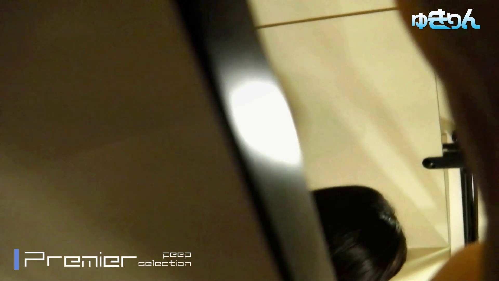 新世界の射窓 No92 黒髪、長身 170cm現場情報! 丸見え | 0  97pic 21