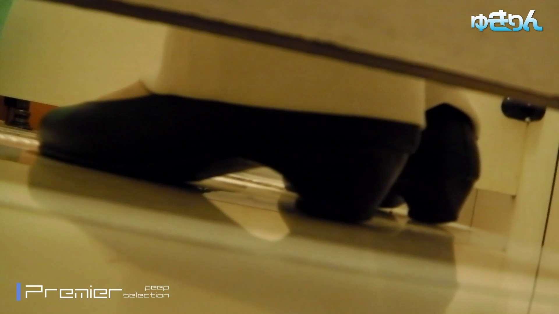 新世界の射窓 No96 S級モデル登場 丸見えですけどいいですね? 丸見え  43pic 6