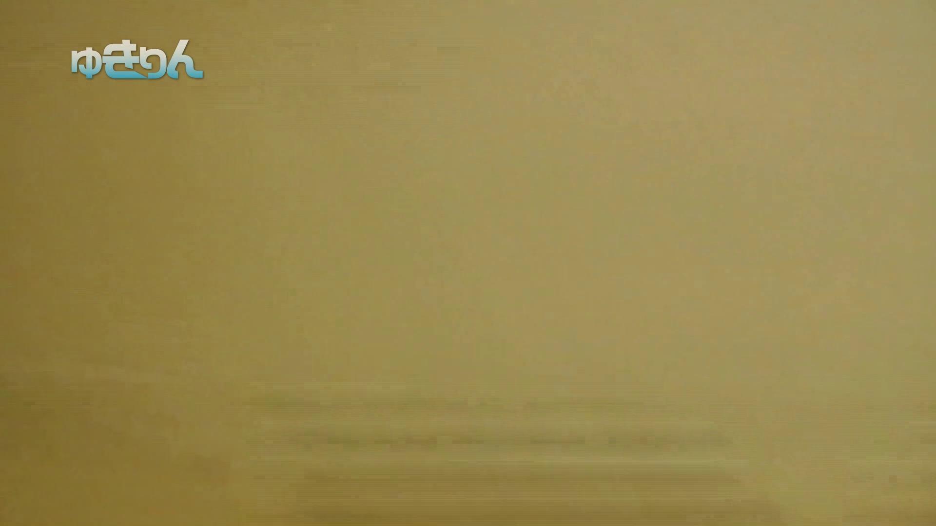 新世界の射窓 無料お試し動画02 洗面所  53pic 12