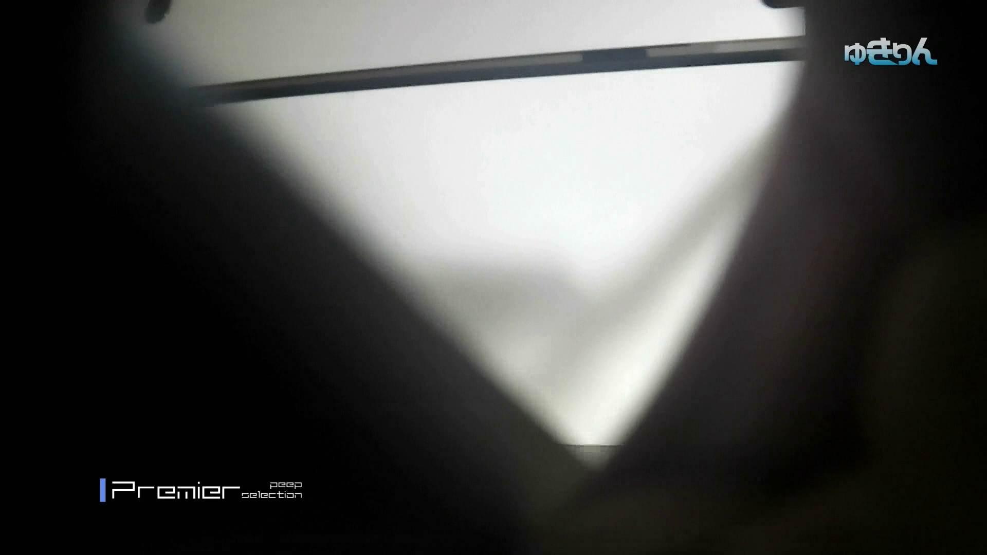 なかなか見られないアングルをフルハイビジョンで!!【新世界の射窓からNo108】 洗面所  86pic 82