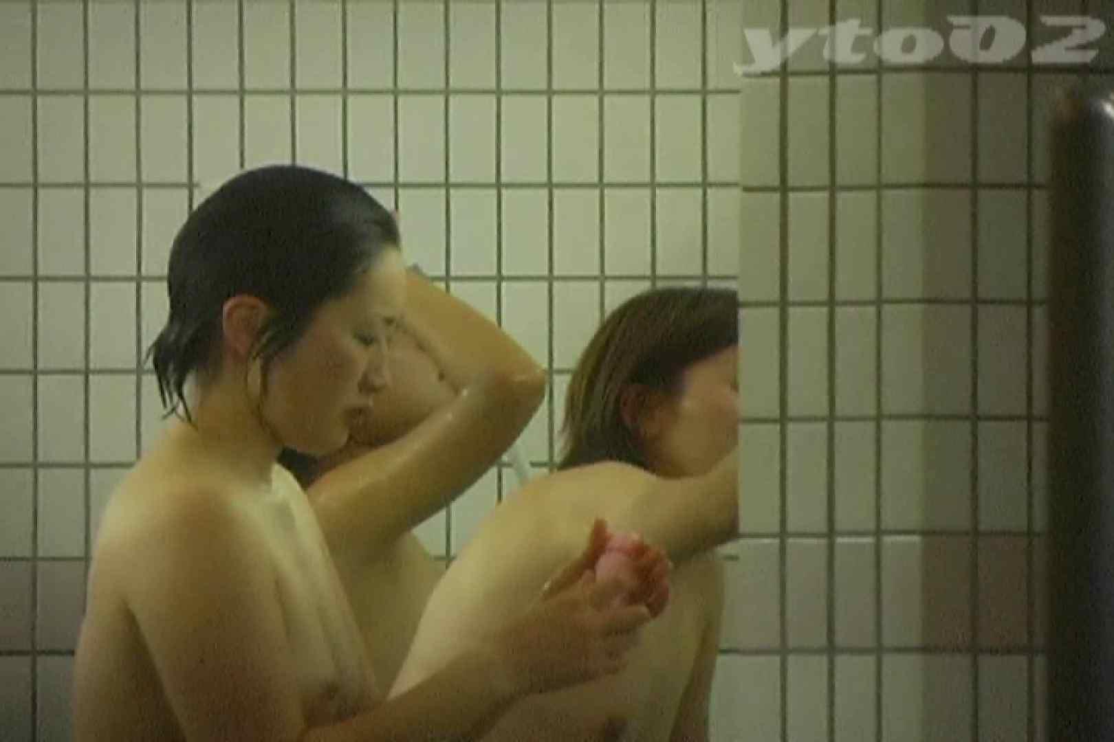 ▲復活限定▲合宿ホテル女風呂盗撮 Vol.11 期間限定 のぞき動画画像 75pic 4