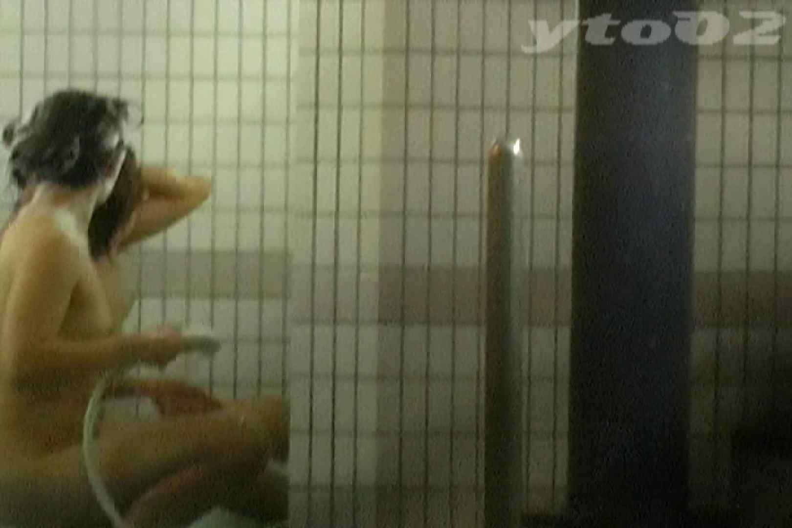 ▲復活限定▲合宿ホテル女風呂盗撮 Vol.11 女風呂 | 合宿  75pic 36