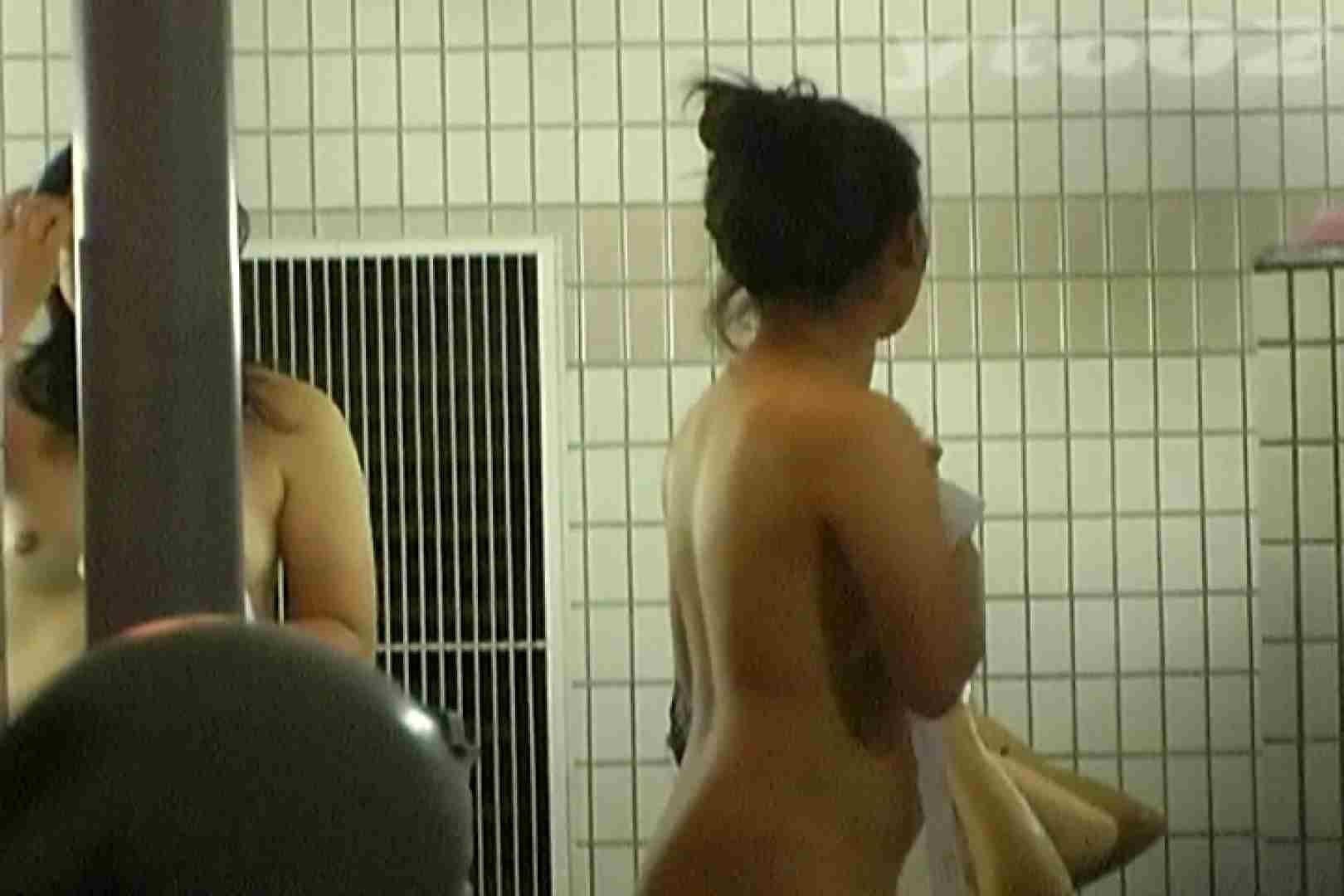 ▲復活限定▲合宿ホテル女風呂盗撮 Vol.11 女風呂 | 合宿  75pic 43