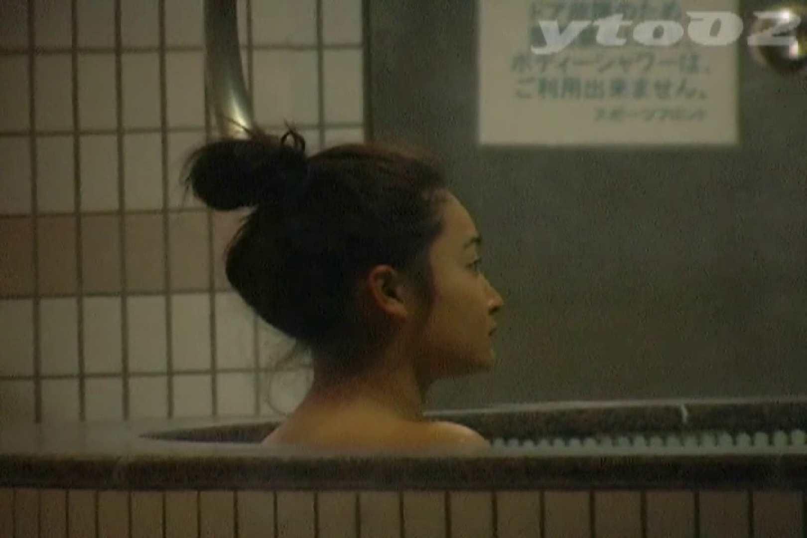 ▲復活限定▲合宿ホテル女風呂盗撮 Vol.11 期間限定 のぞき動画画像 75pic 67