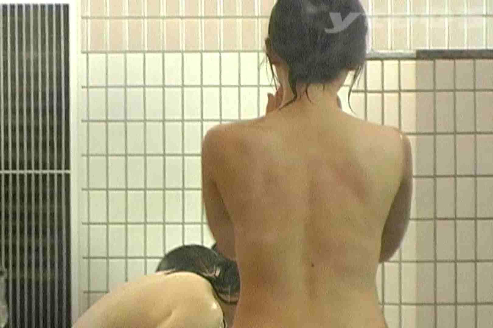 ▲復活限定▲合宿ホテル女風呂盗撮 Vol.27 OLの実態  99pic 12