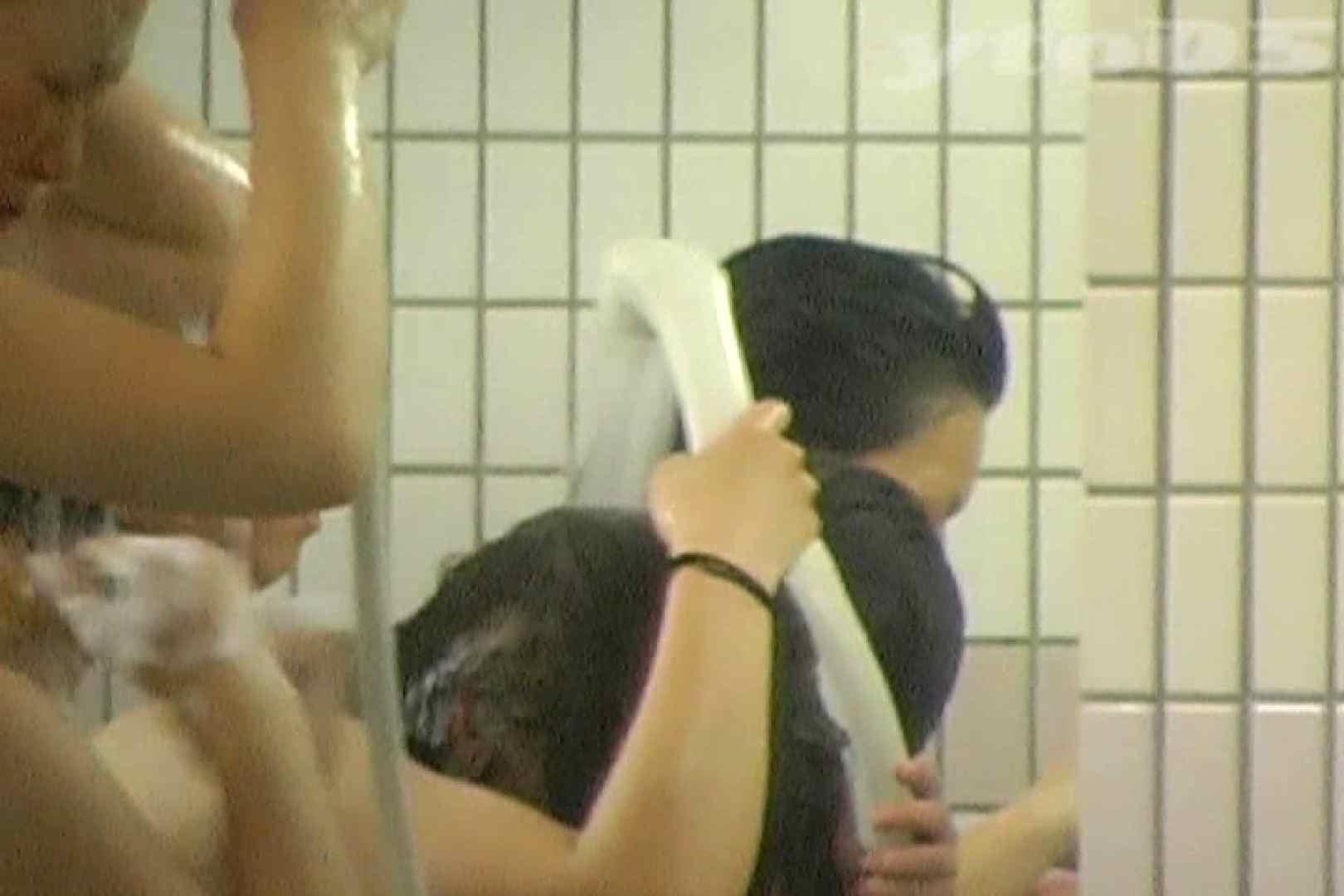 ▲復活限定▲合宿ホテル女風呂盗撮 Vol.27 OLの実態 | 女風呂  99pic 31