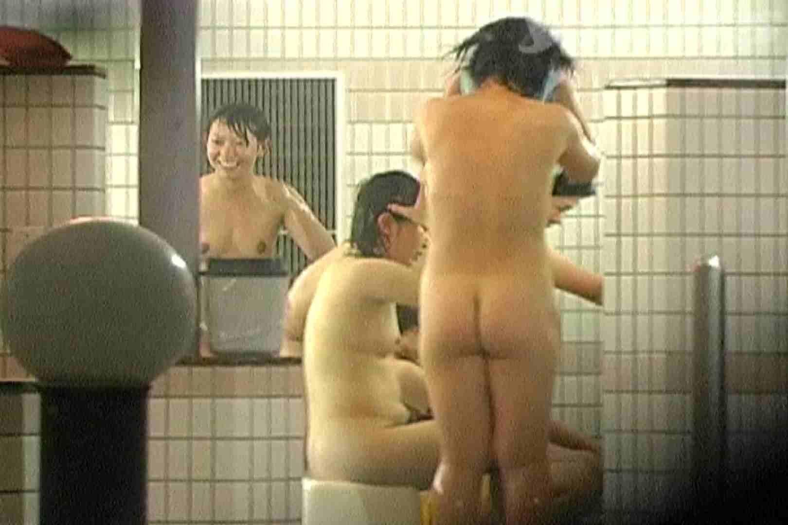 ▲復活限定▲合宿ホテル女風呂盗撮 Vol.27 OLの実態 | 女風呂  99pic 61