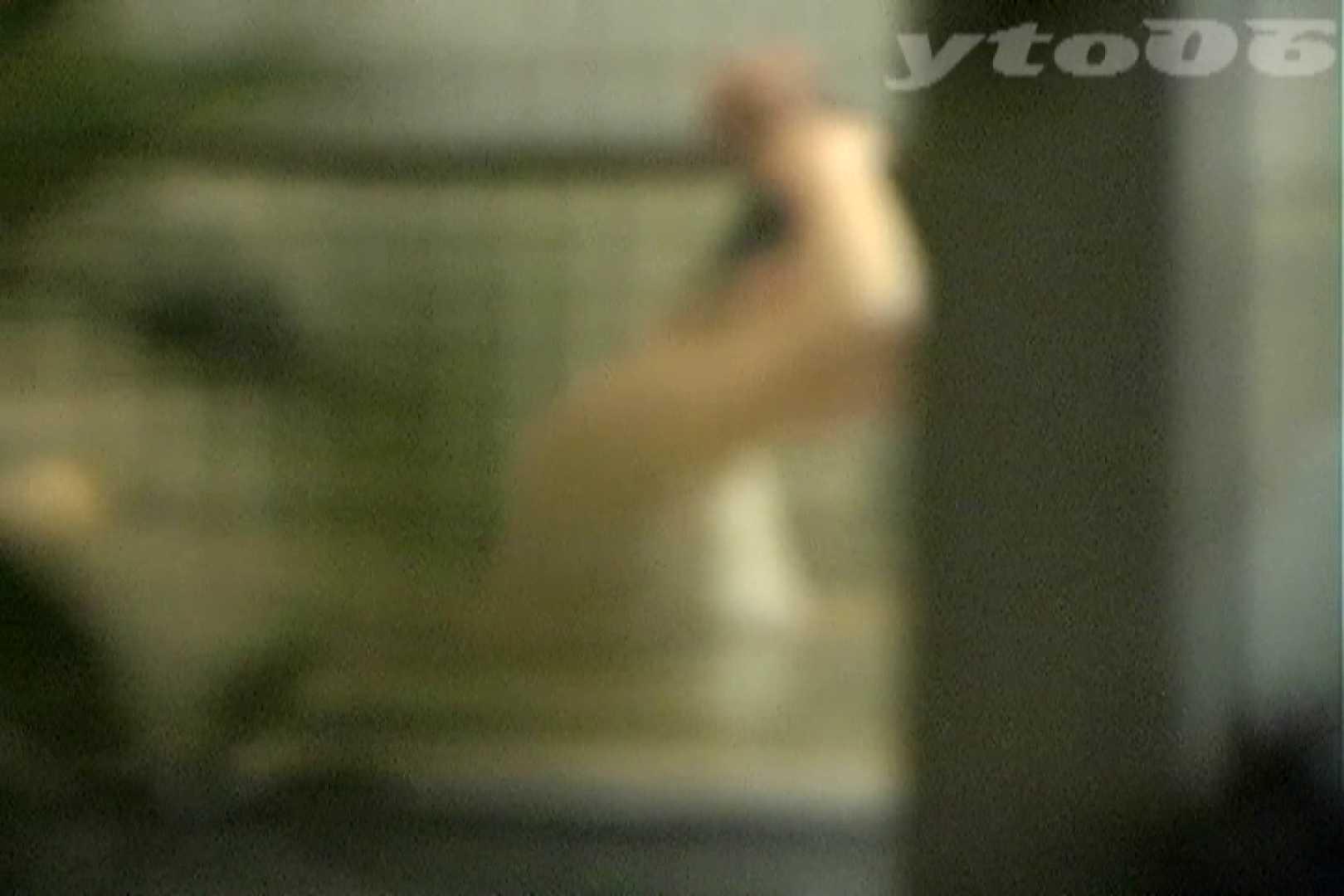 ▲復活限定▲合宿ホテル女風呂盗撮 Vol.34 盗撮 盗み撮り動画キャプチャ 63pic 2