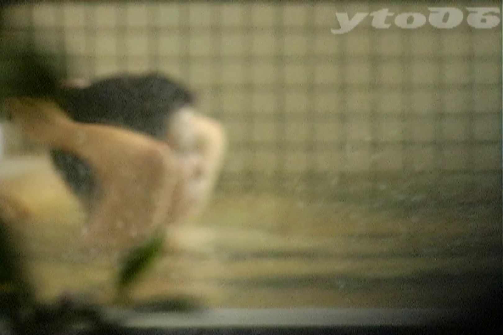 ▲復活限定▲合宿ホテル女風呂盗撮 Vol.34 合宿 覗きオメコ動画キャプチャ 63pic 5