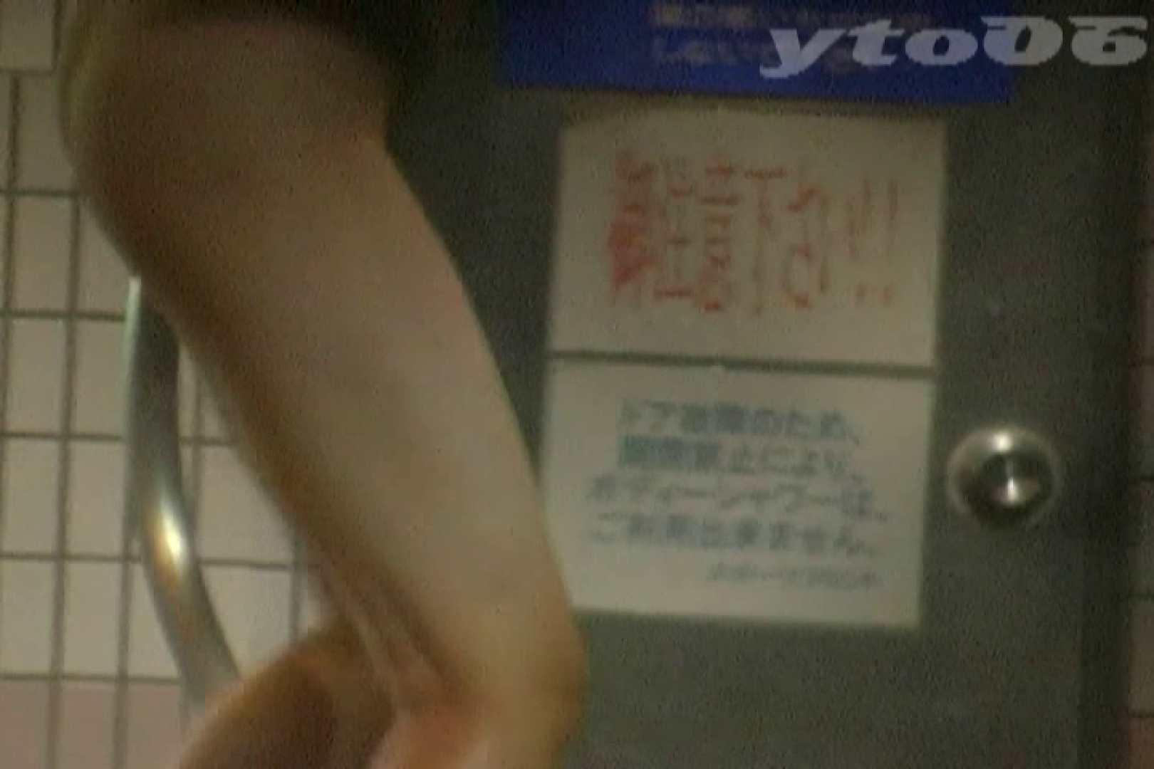 ▲復活限定▲合宿ホテル女風呂盗撮 Vol.34 女風呂 隠し撮りセックス画像 63pic 10