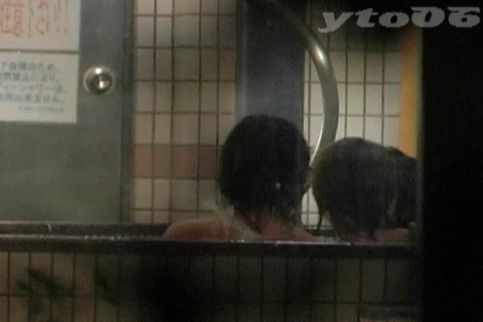 ▲復活限定▲合宿ホテル女風呂盗撮 Vol.34 盗撮 盗み撮り動画キャプチャ 63pic 14