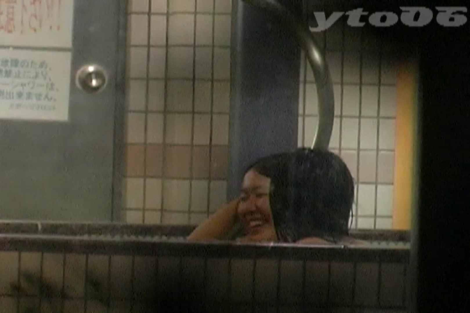 ▲復活限定▲合宿ホテル女風呂盗撮 Vol.34 女風呂 隠し撮りセックス画像 63pic 16