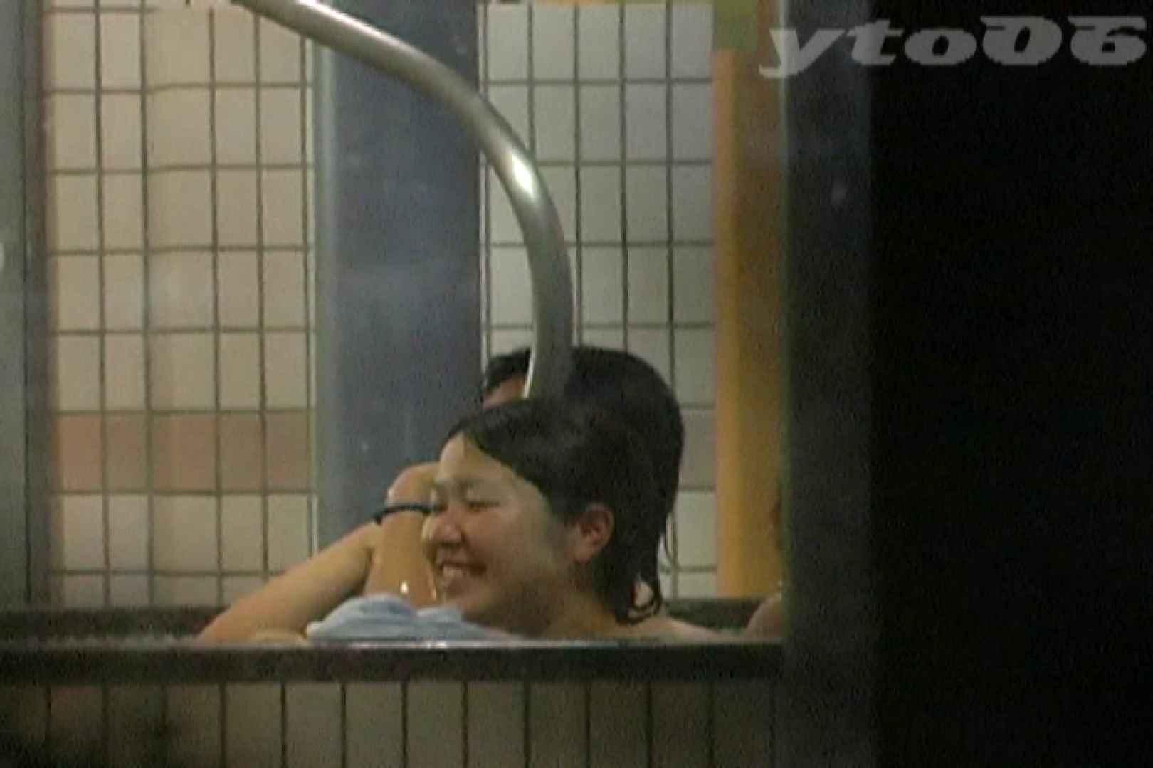 ▲復活限定▲合宿ホテル女風呂盗撮 Vol.34 OLの実態  63pic 18