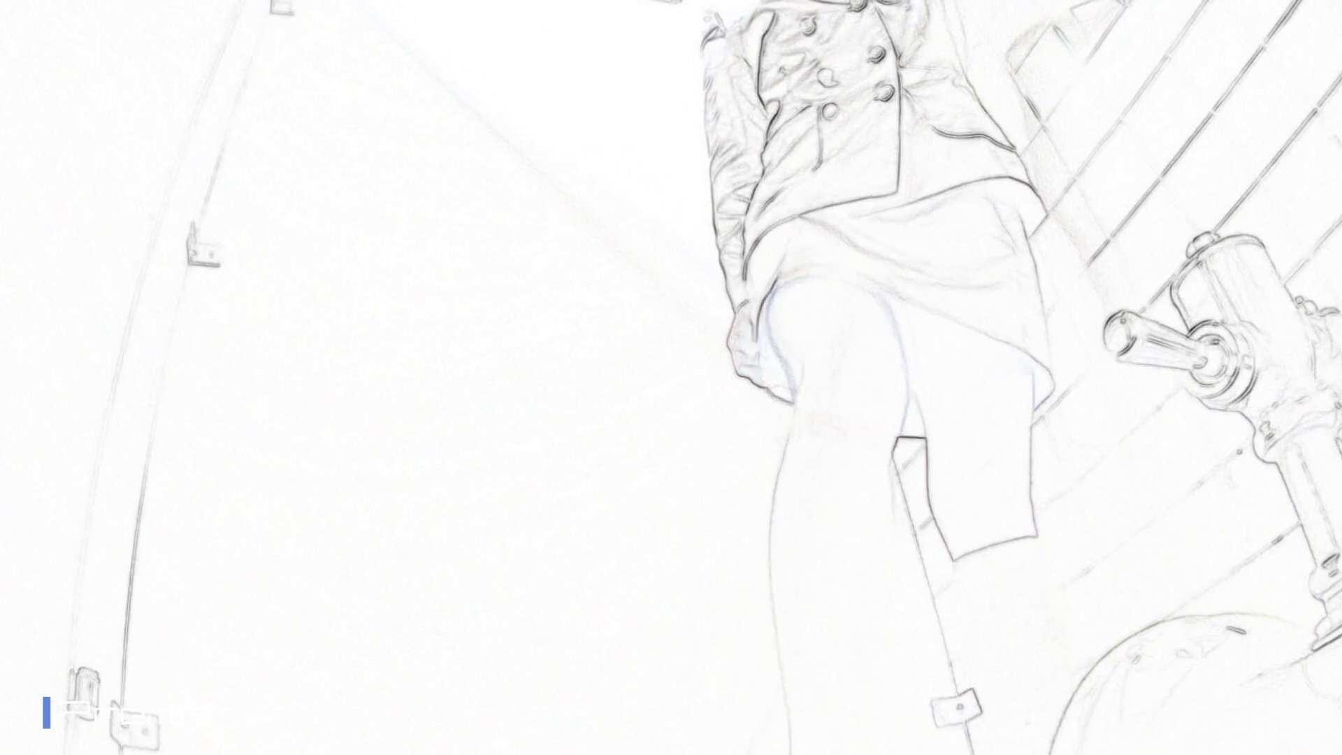 ▲2017_03位▲ 復讐のトイレ盗撮 Vol.01 学校潜伏  38pic 15