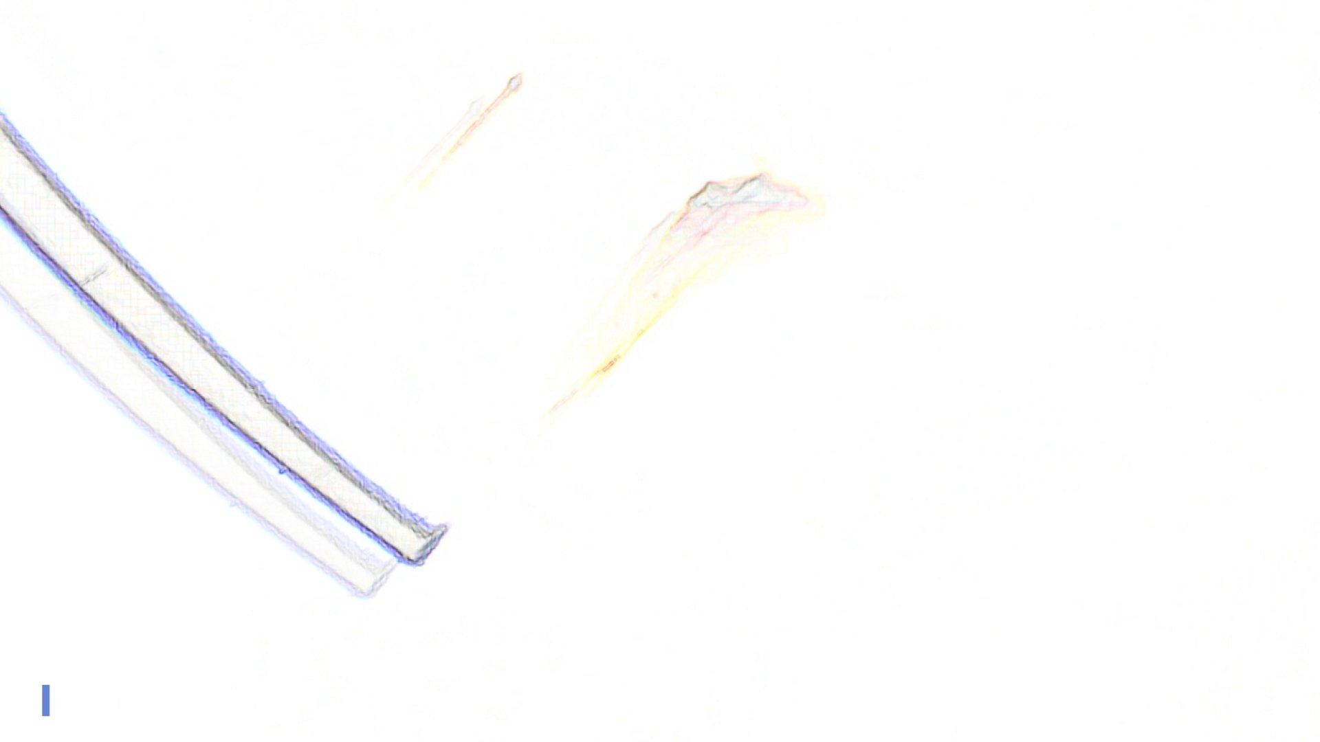▲2017_03位▲ 復讐のトイレ盗撮 Vol.01 洗面所 盗み撮りオマンコ動画キャプチャ 38pic 18