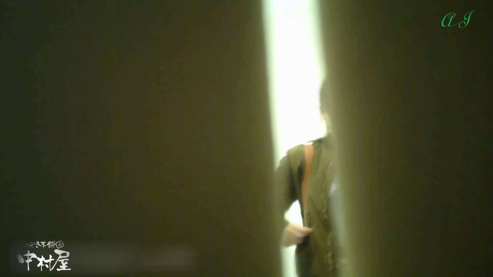 巨乳 乳首:有名大学女性洗面所 vol.78 美女勢揃い 後編:のぞき本舗 中村屋